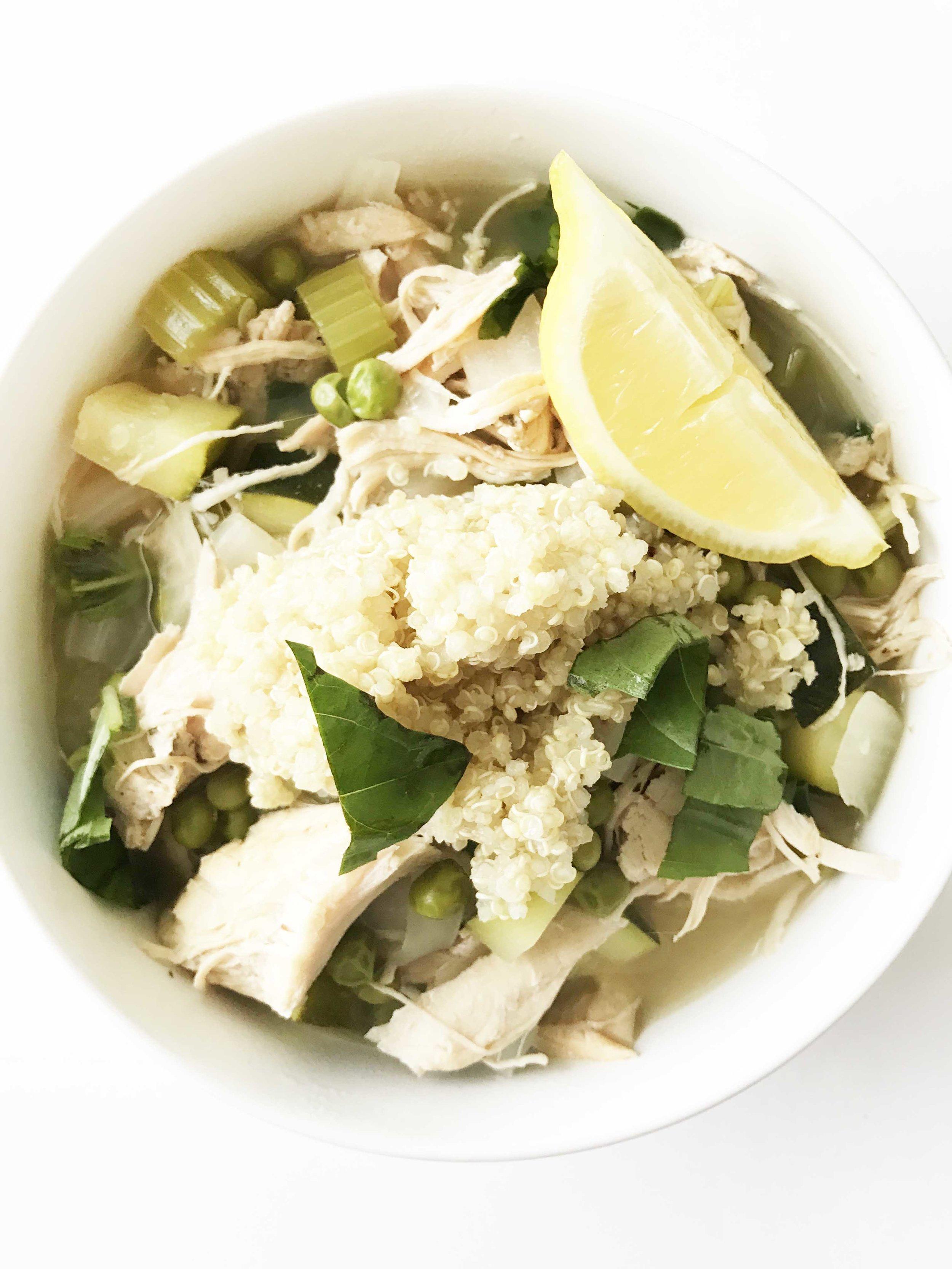 spring-chicken-soup6.jpg