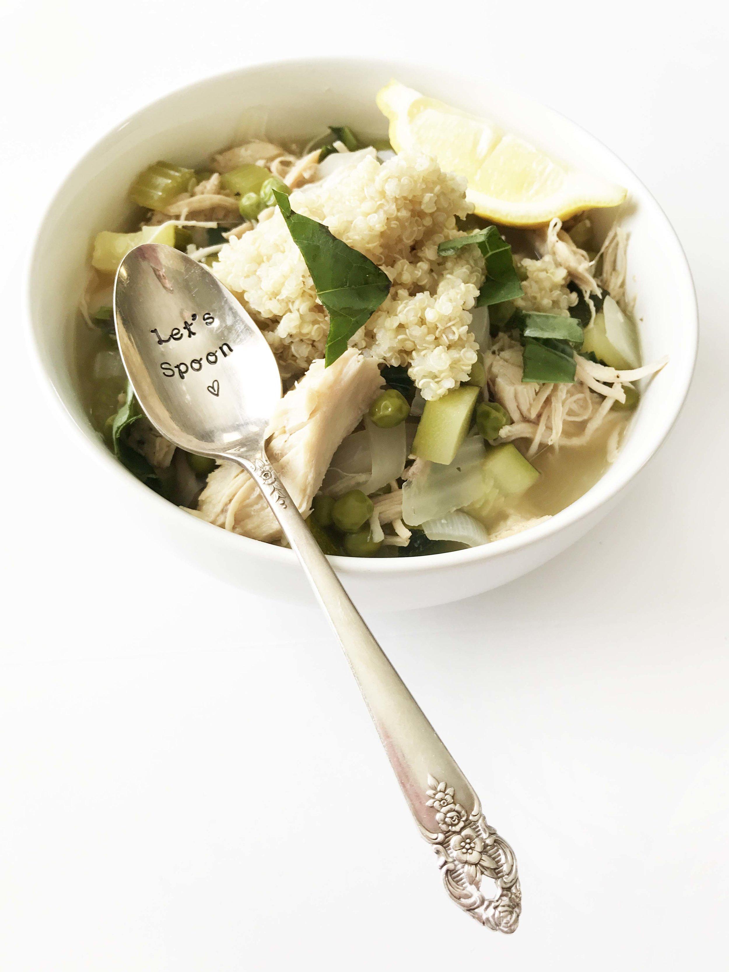 spring-chicken-soup5.jpg