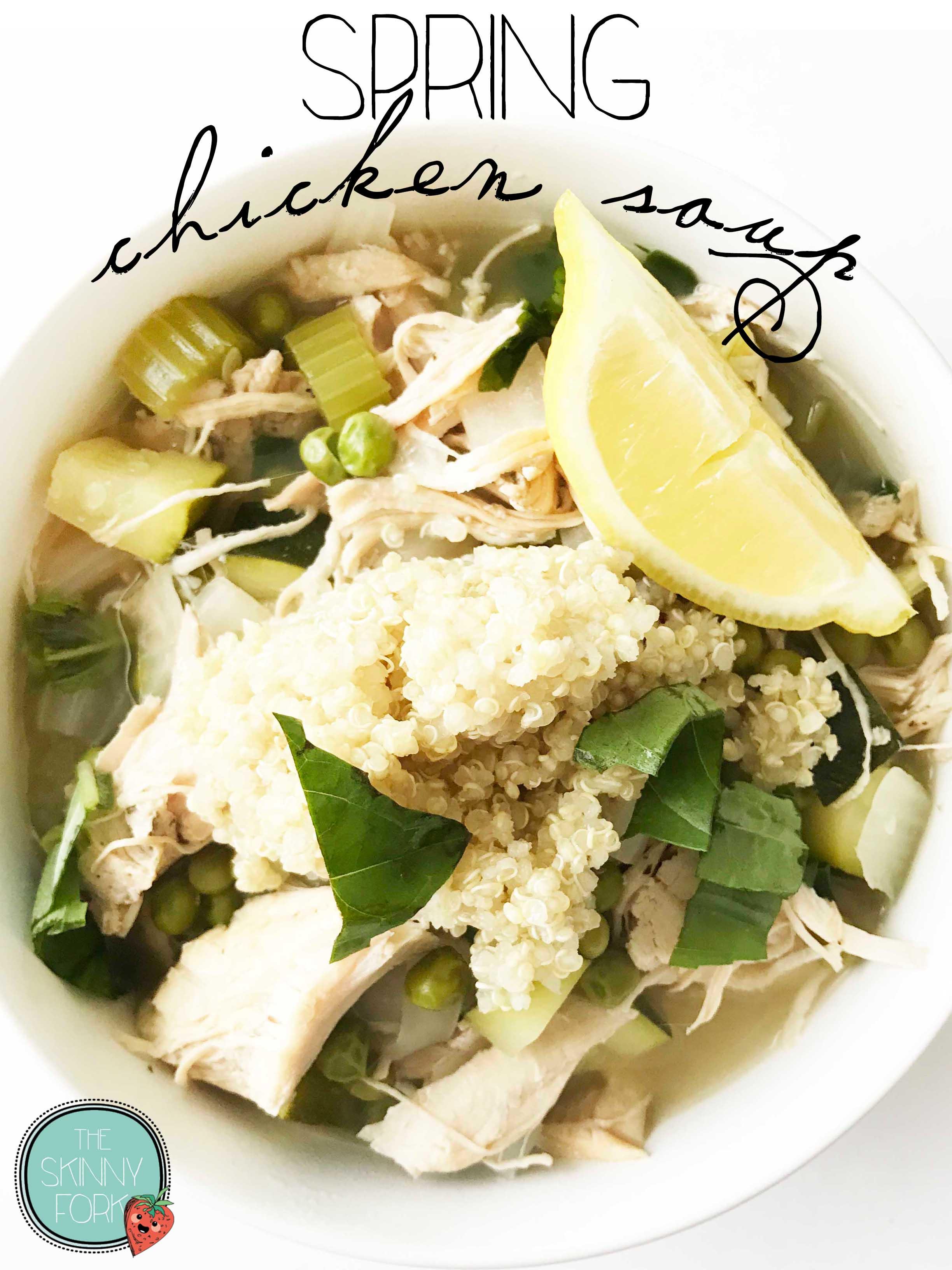 spring-chicken-soup-pin.jpg