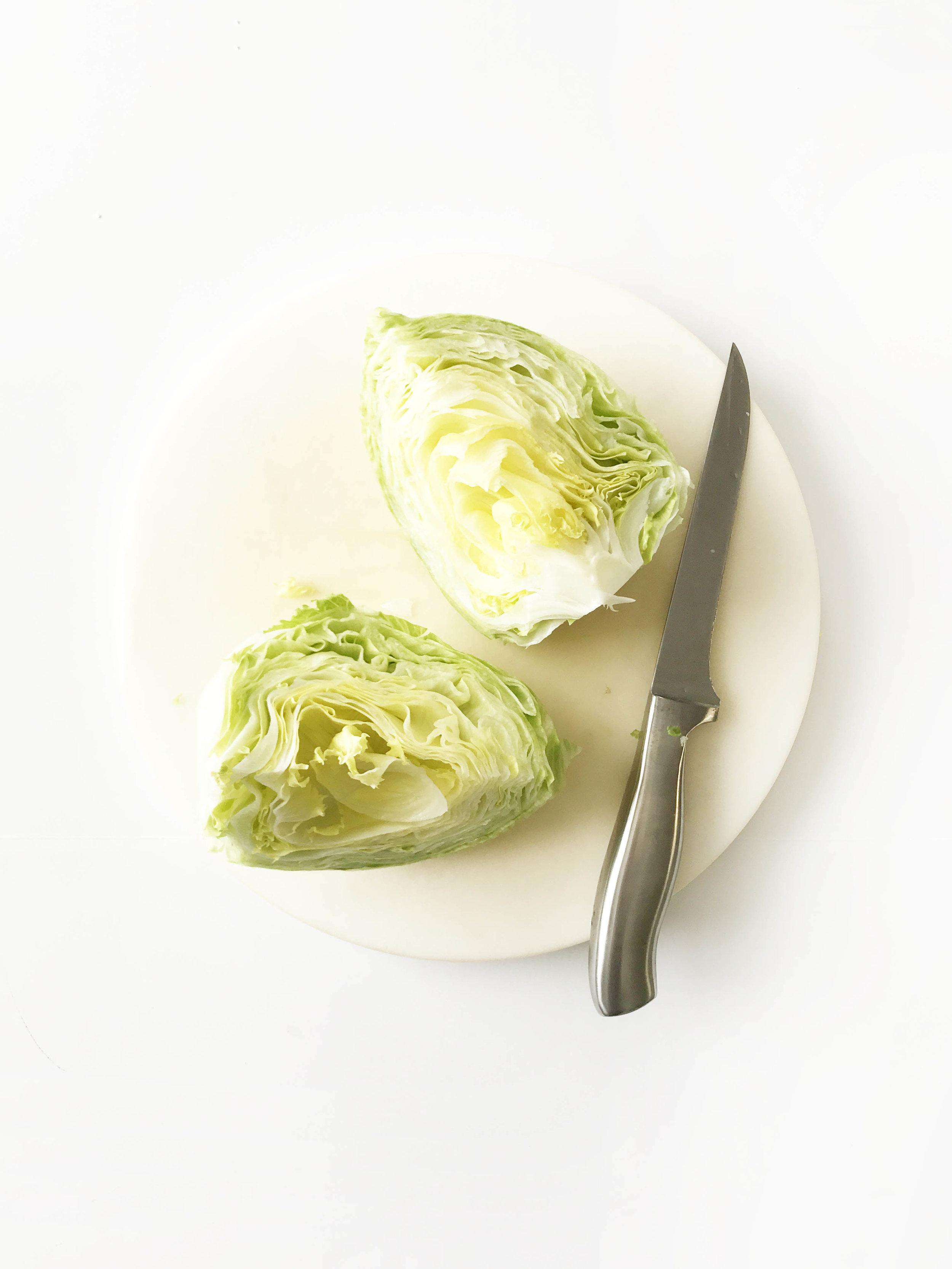 wedge-salad6.jpg