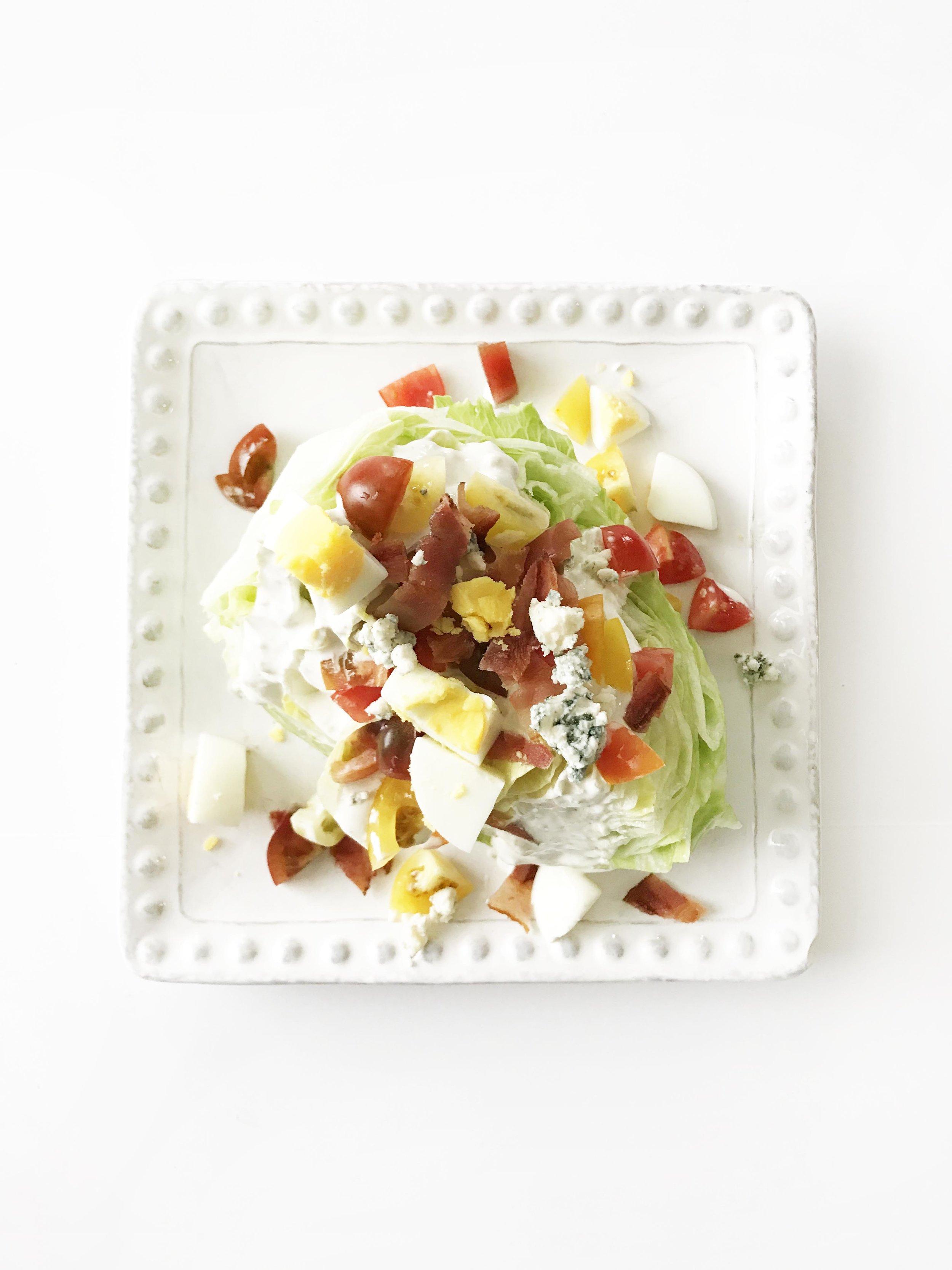 wedge-salad8.jpg