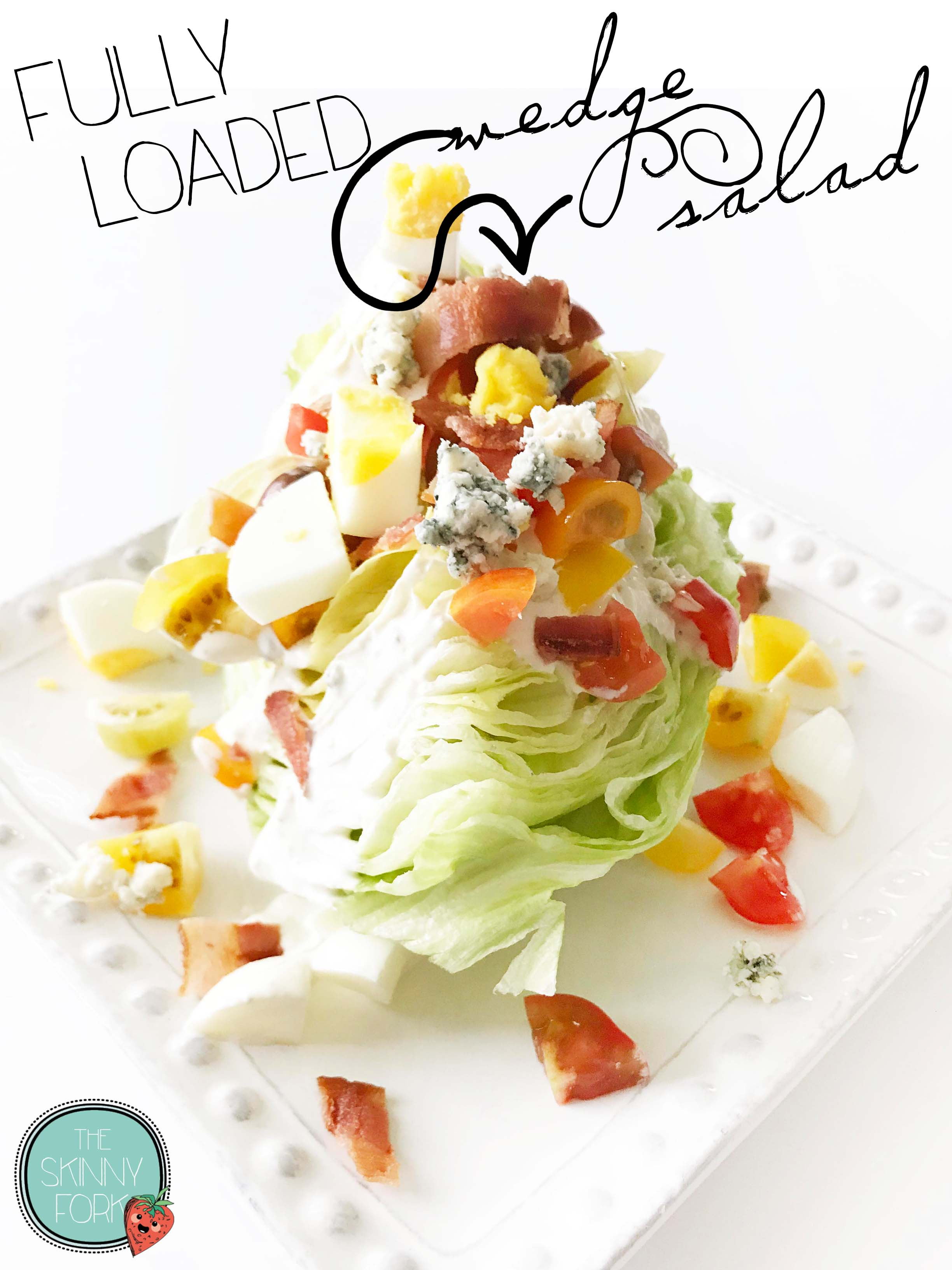wedge-salad-pin.jpg