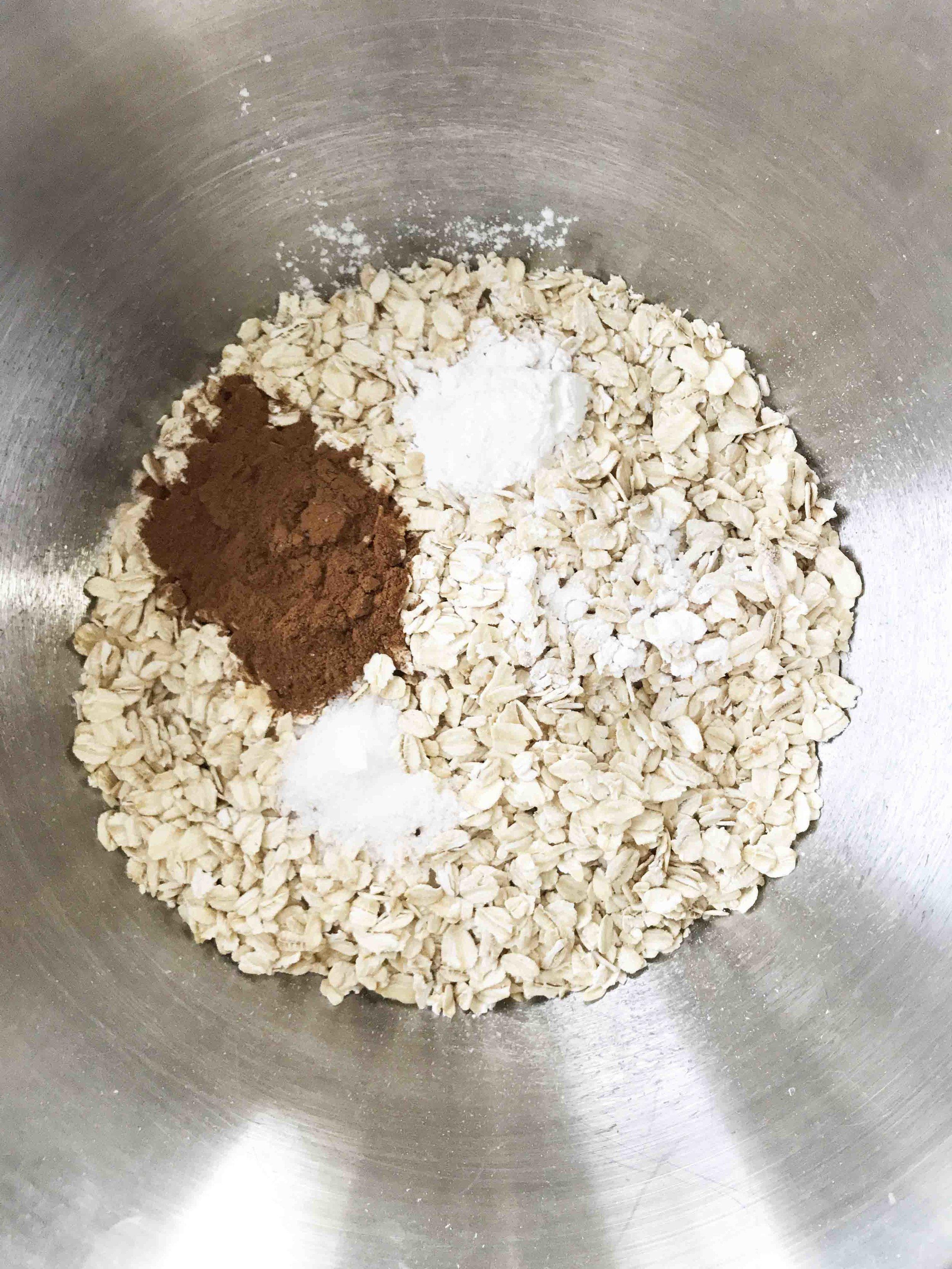 baked-blueberry-oatmeal.jpg