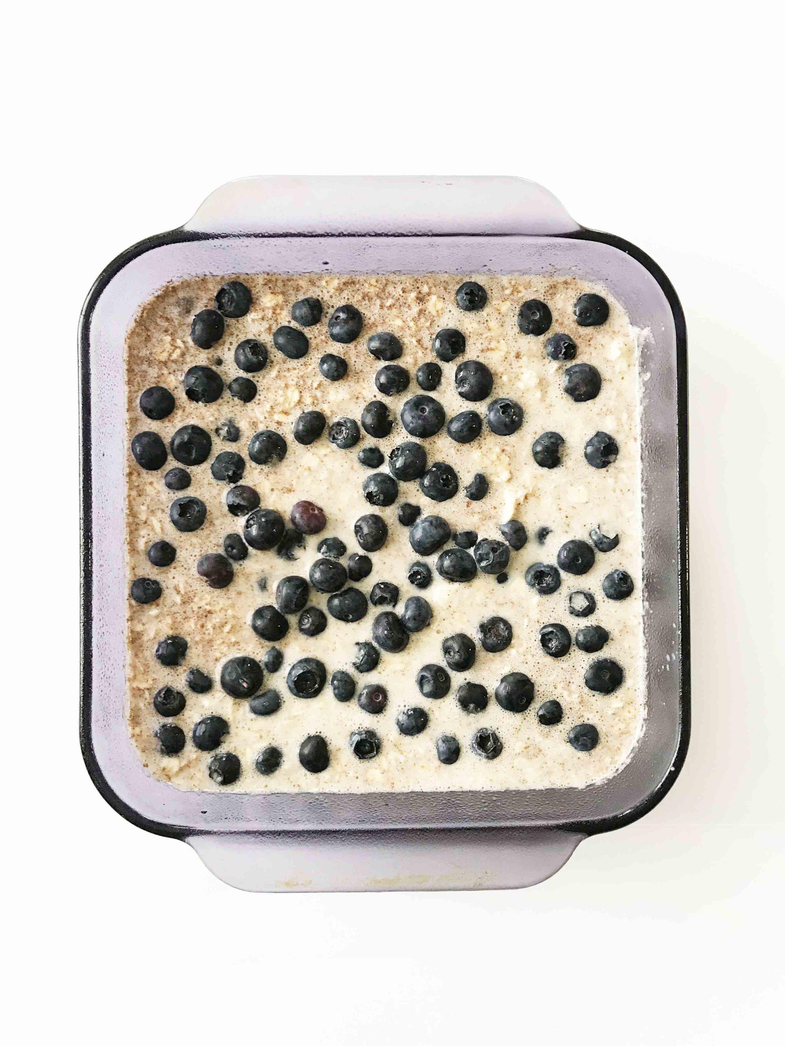 baked-blueberry-oatmeal5.jpg