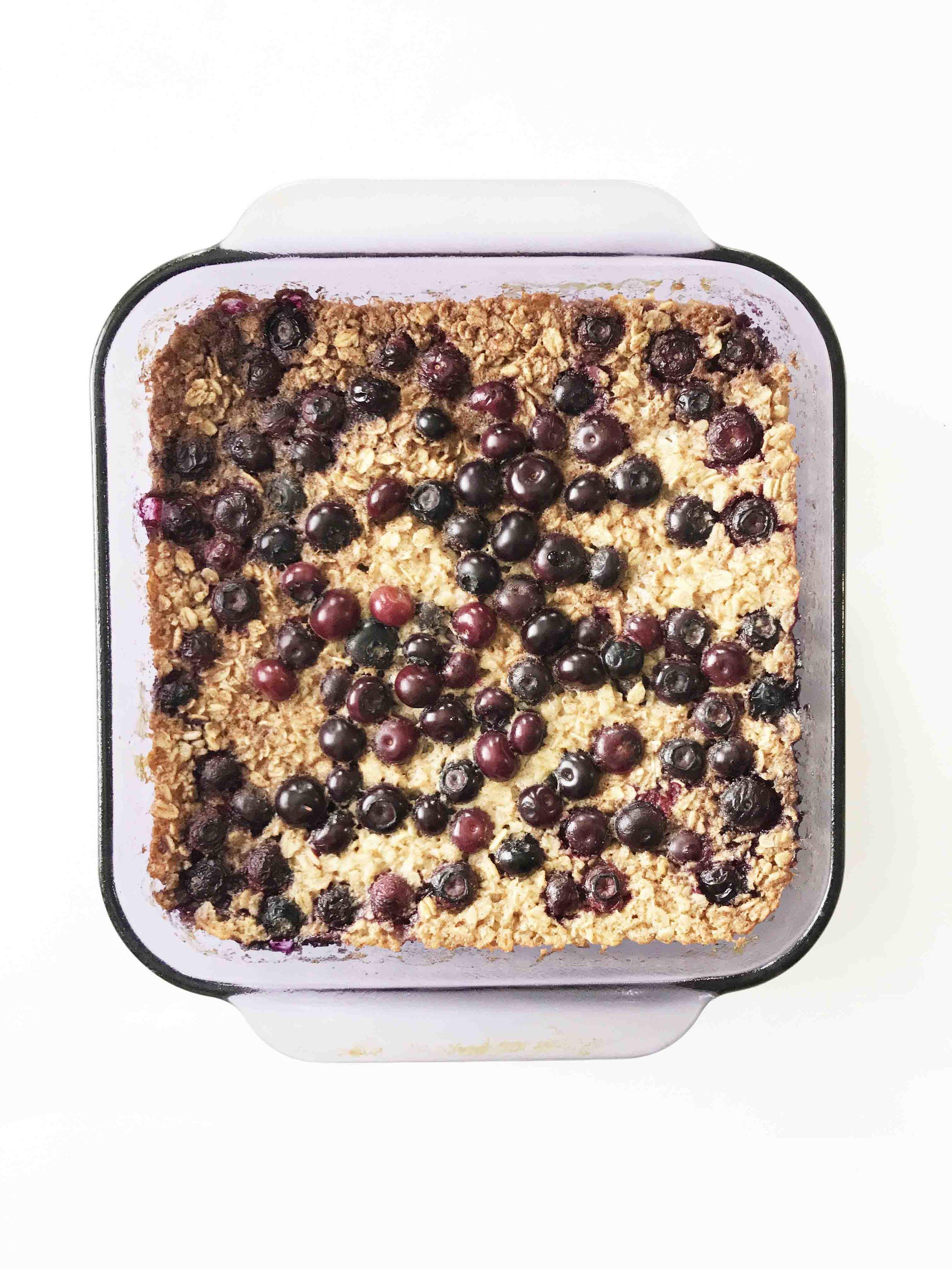 baked-blueberry-oatmeal6.jpg