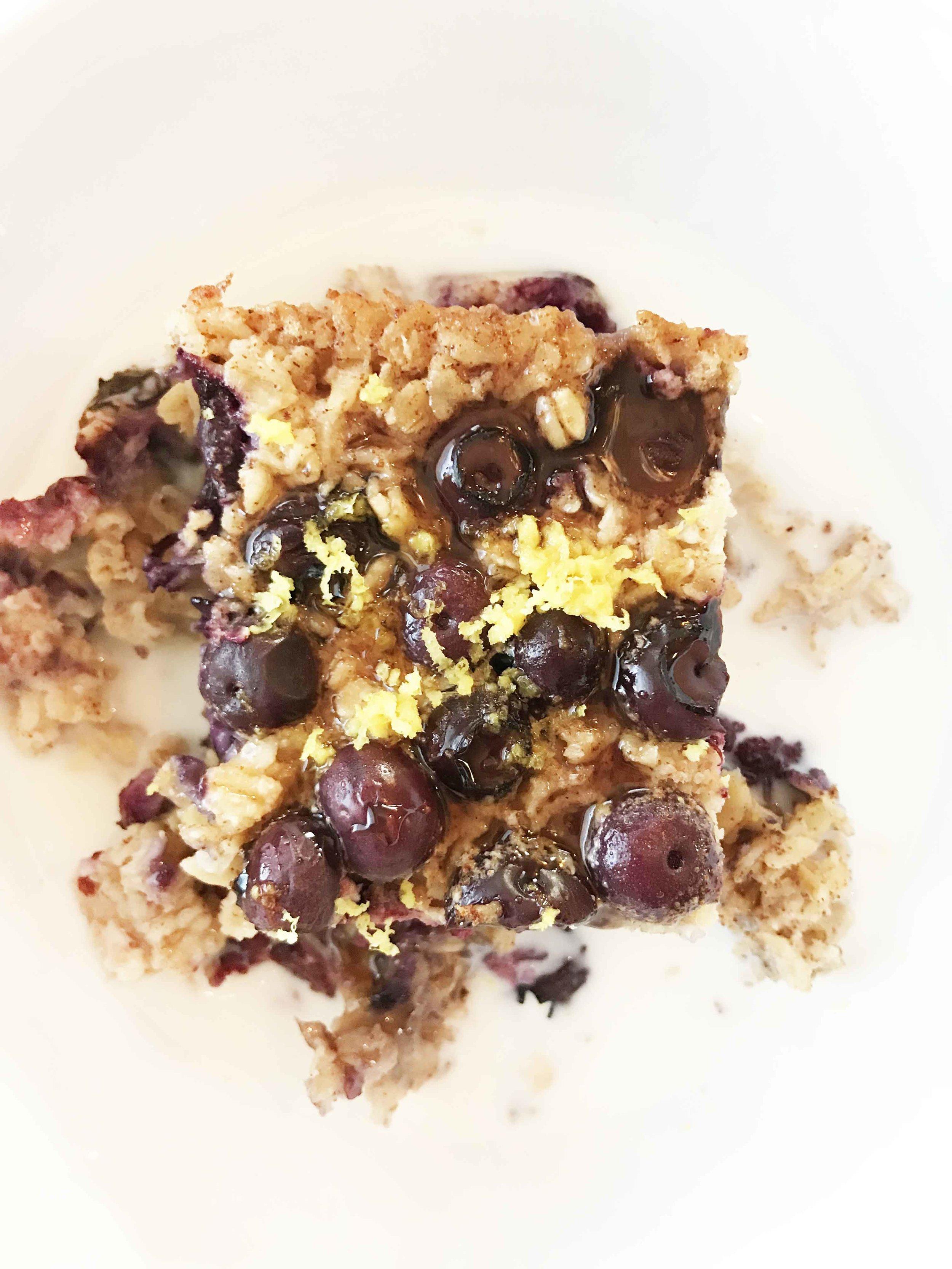 baked-blueberry-oatmeal8.jpg