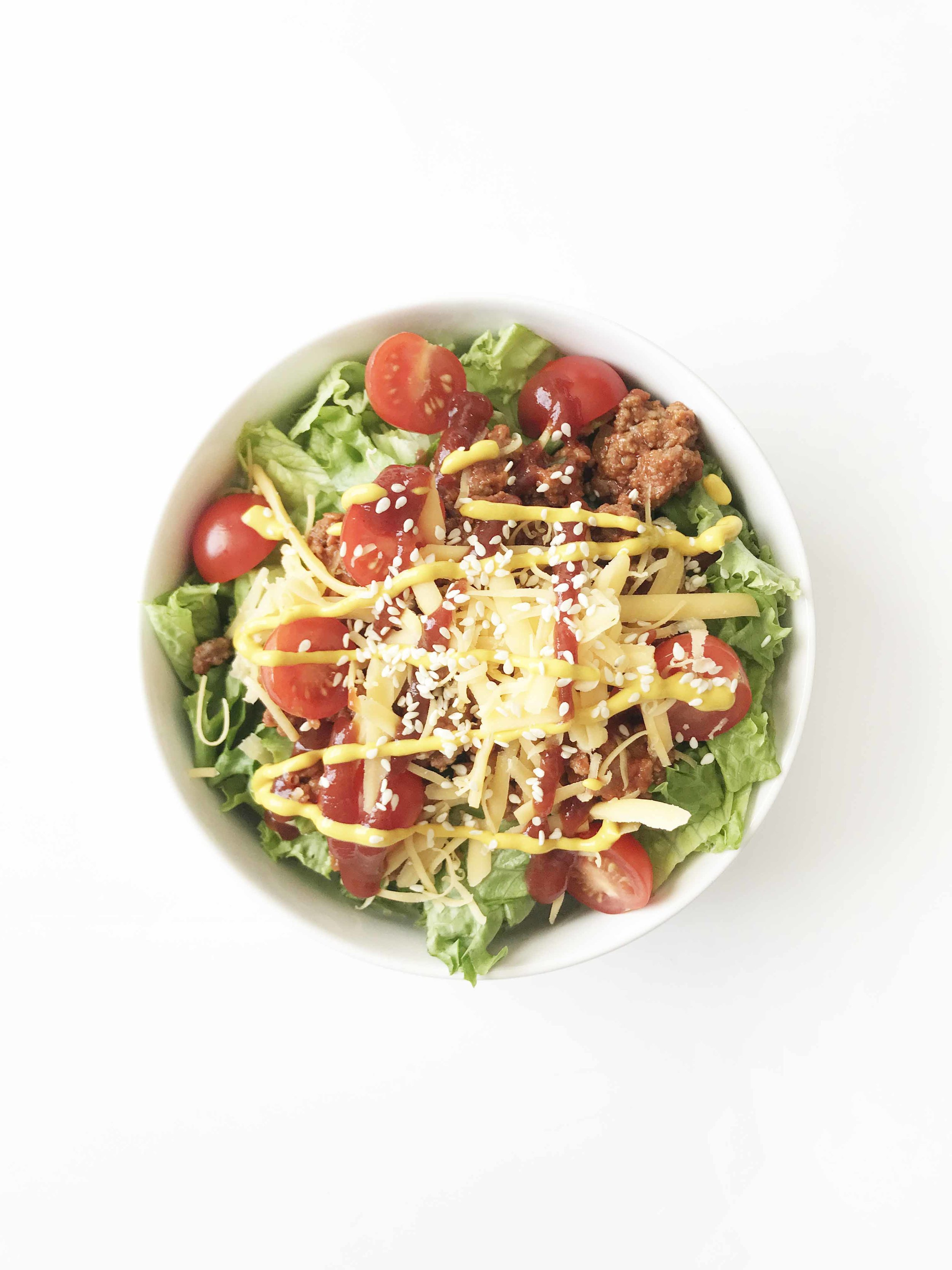cheeseburger-salad5.jpg