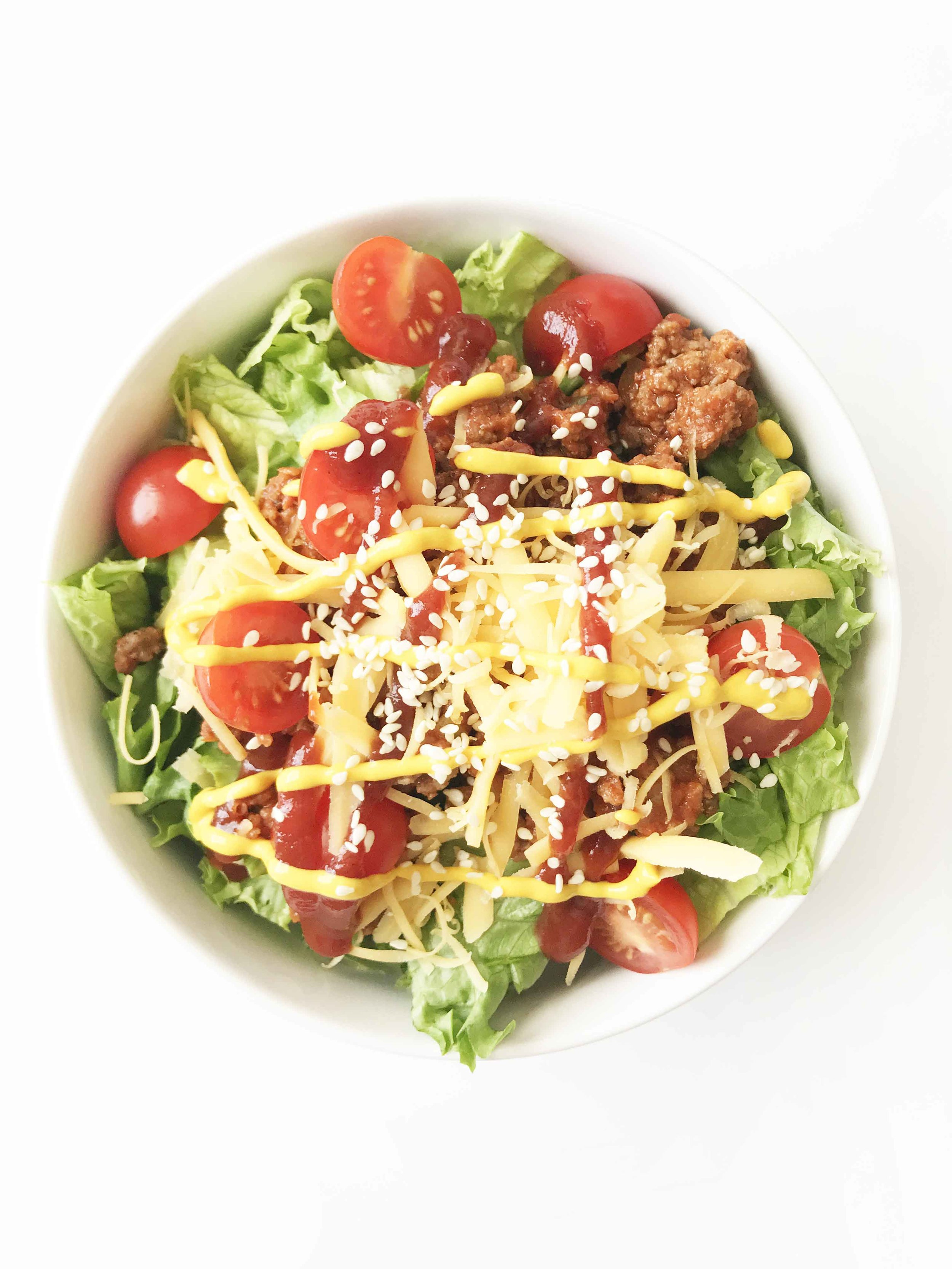 cheeseburger-salad9.jpg