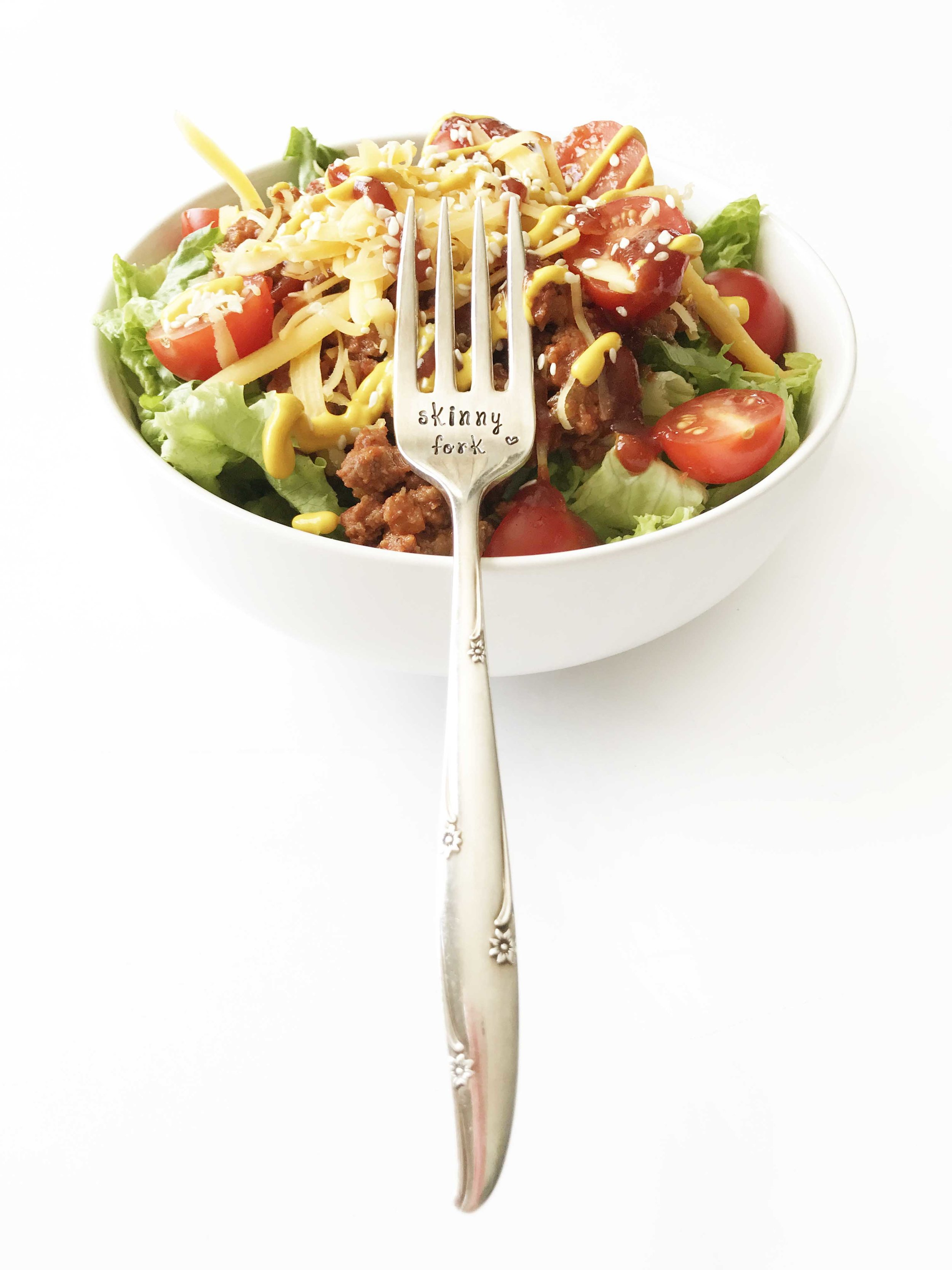 cheeseburger-salad8.jpg