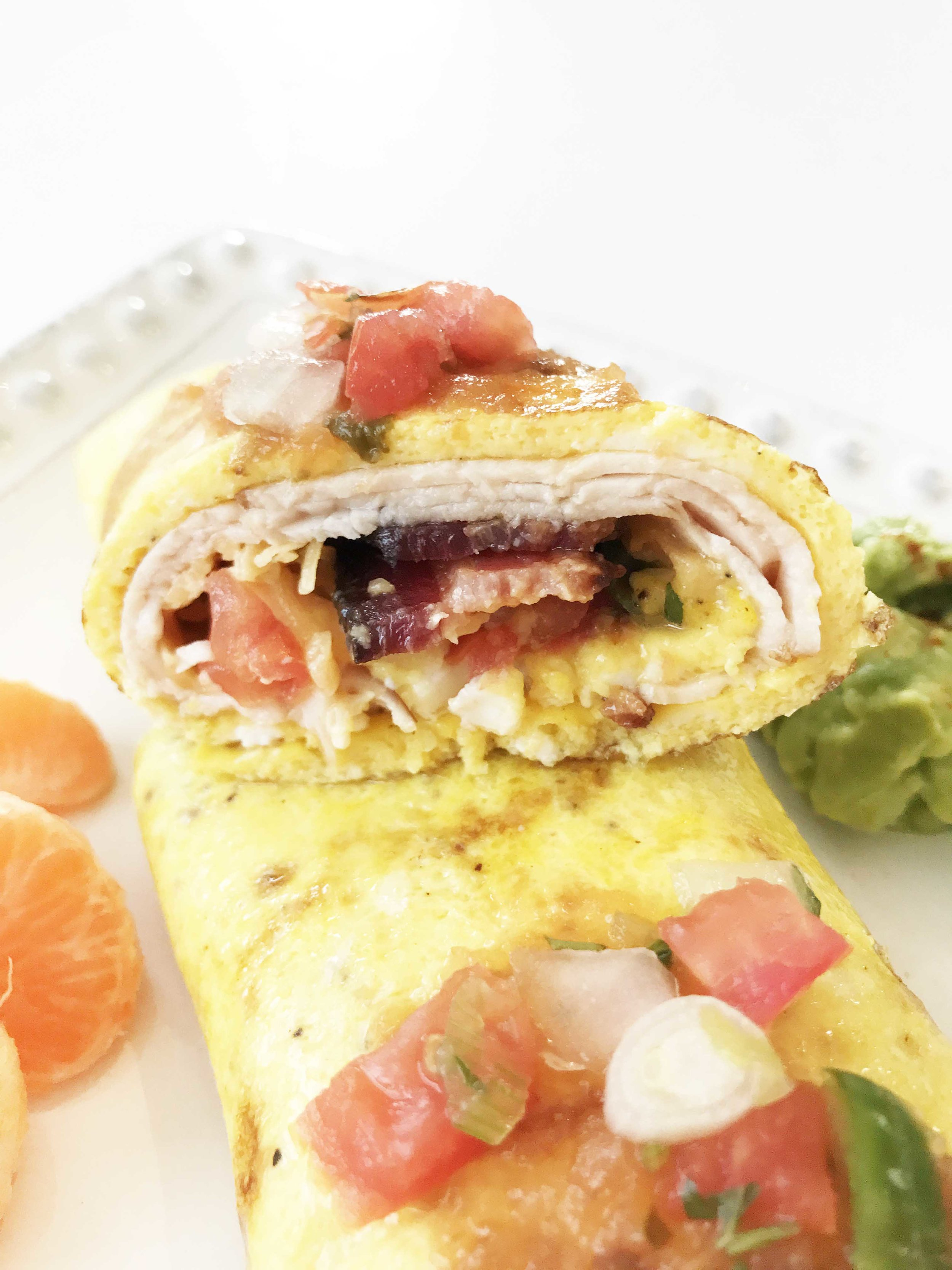 low-carb-breakfast-burrito9.jpg