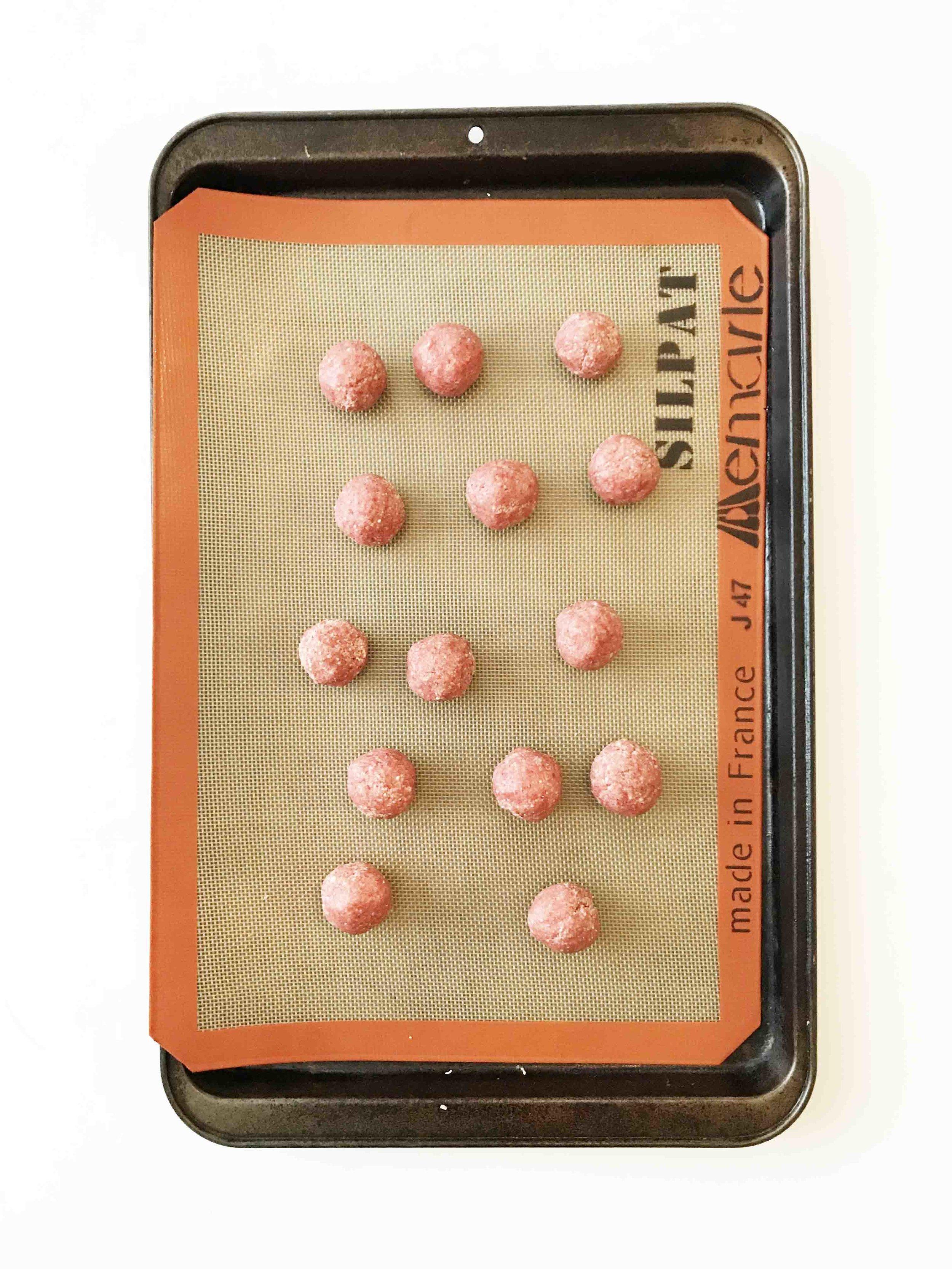 strawberry-shortcake-bites4.jpg