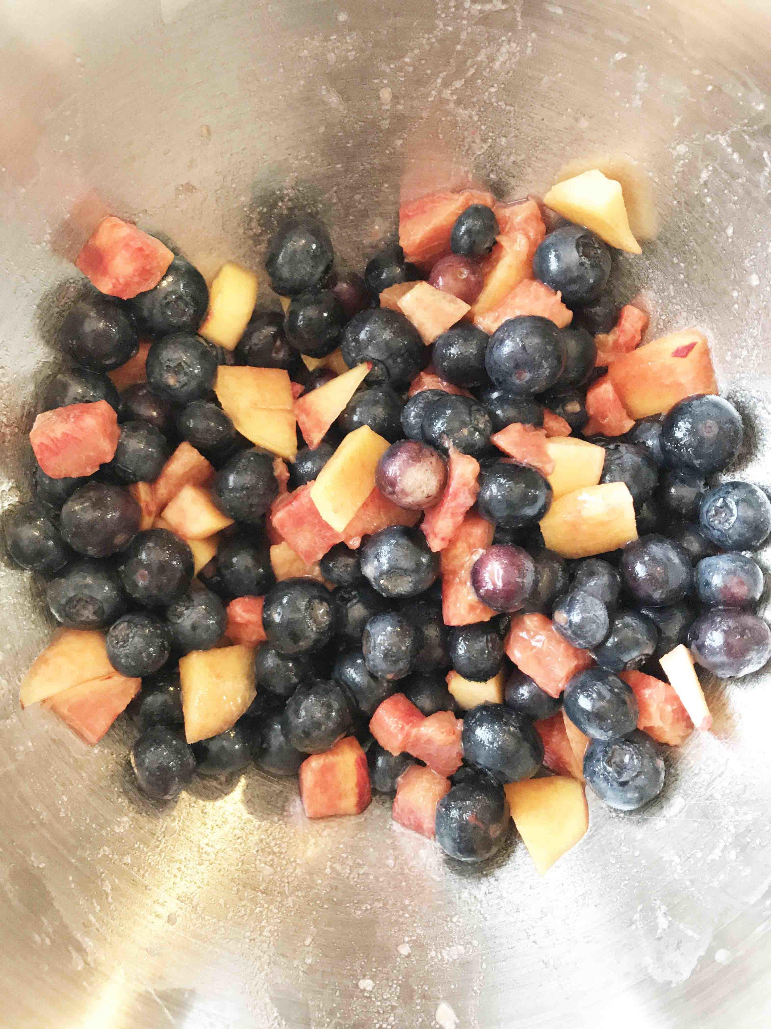 blueberry-peach-cobbler.jpg