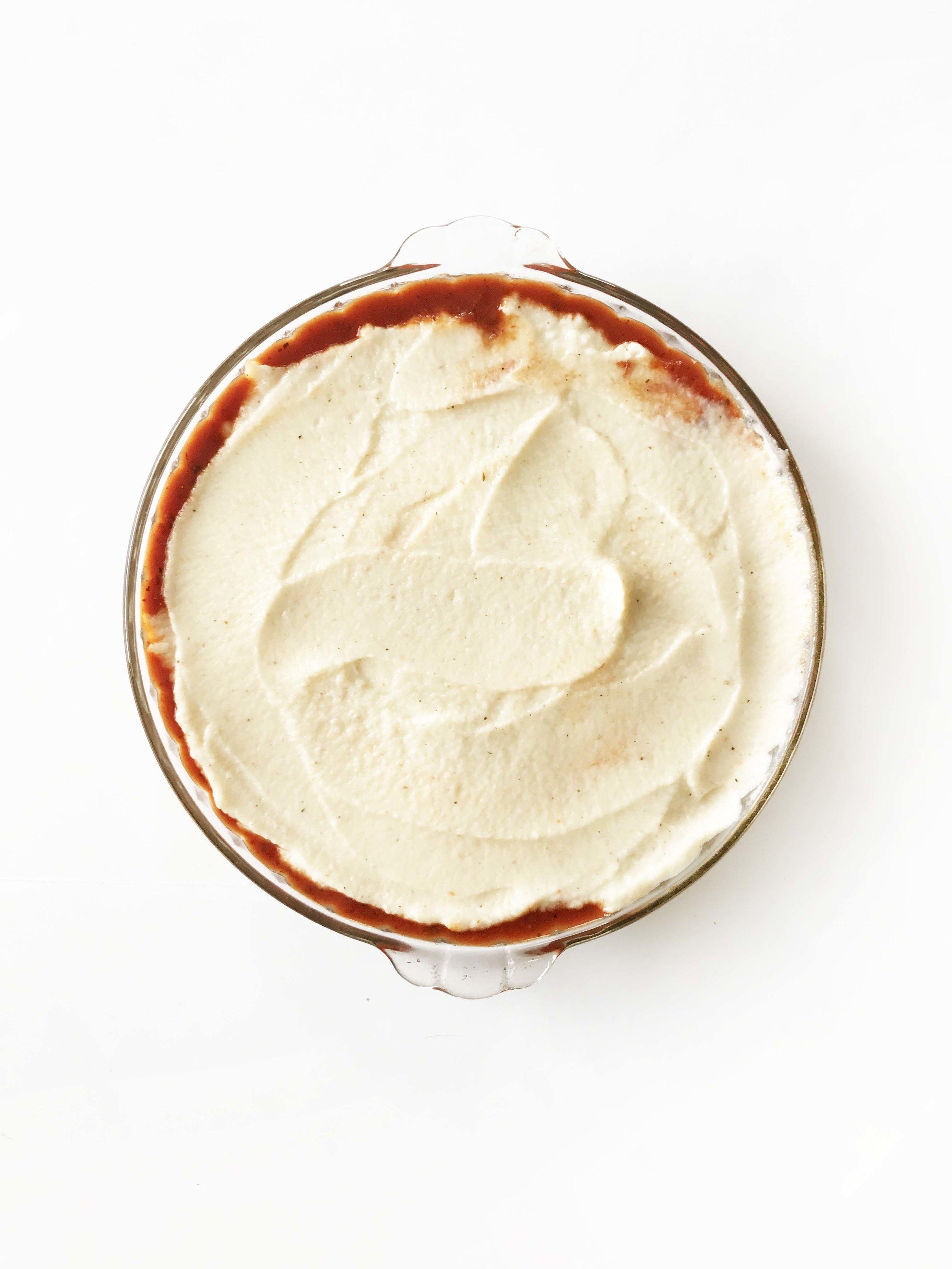 cauliflower-pizza-dip6.jpg