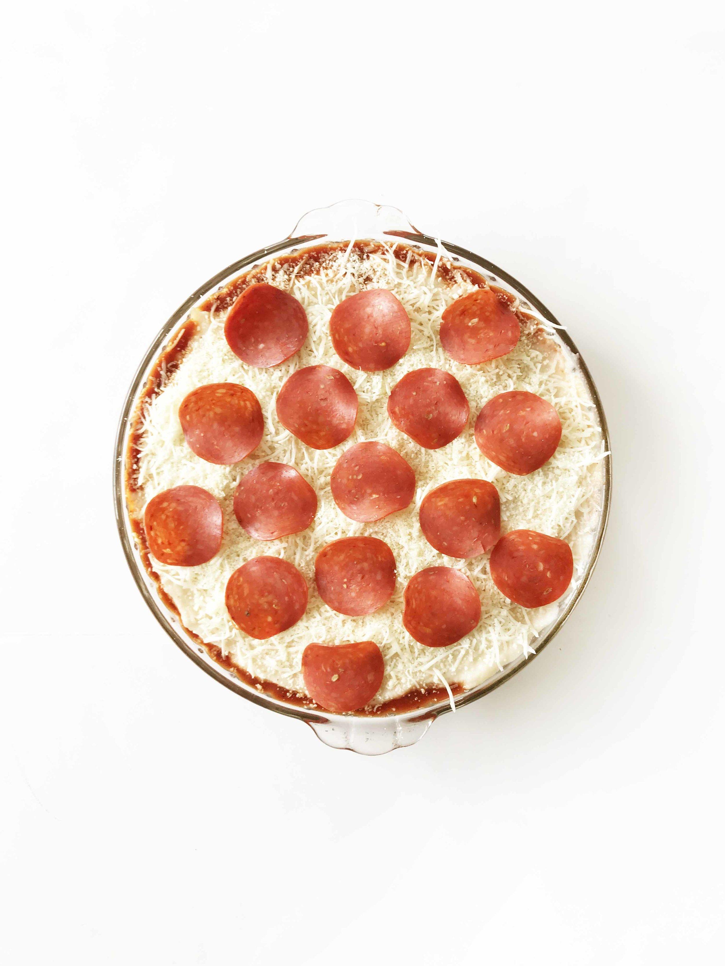 cauliflower-pizza-dip7.jpg