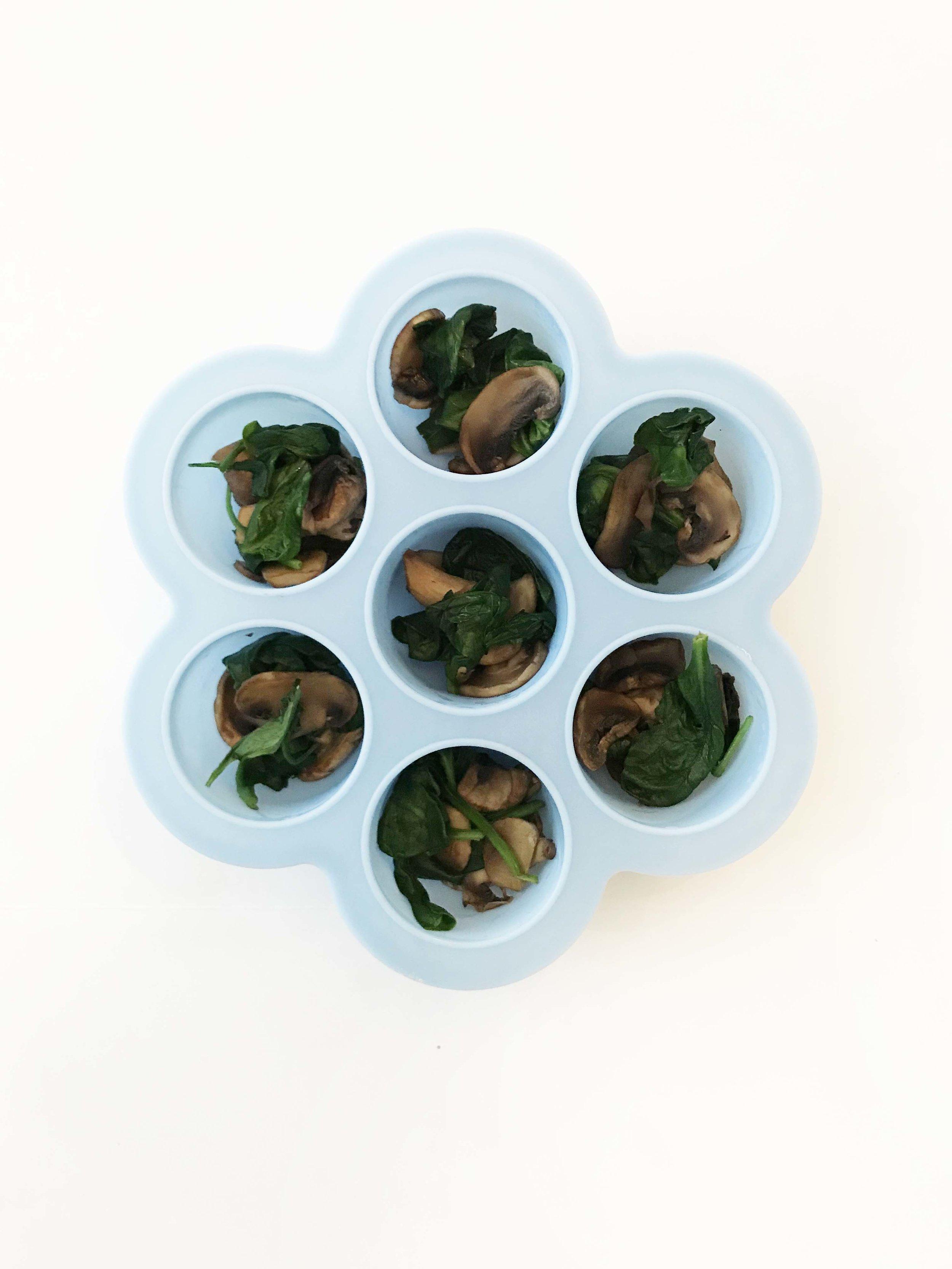 spinach-mushroom-egg-bites3.jpg