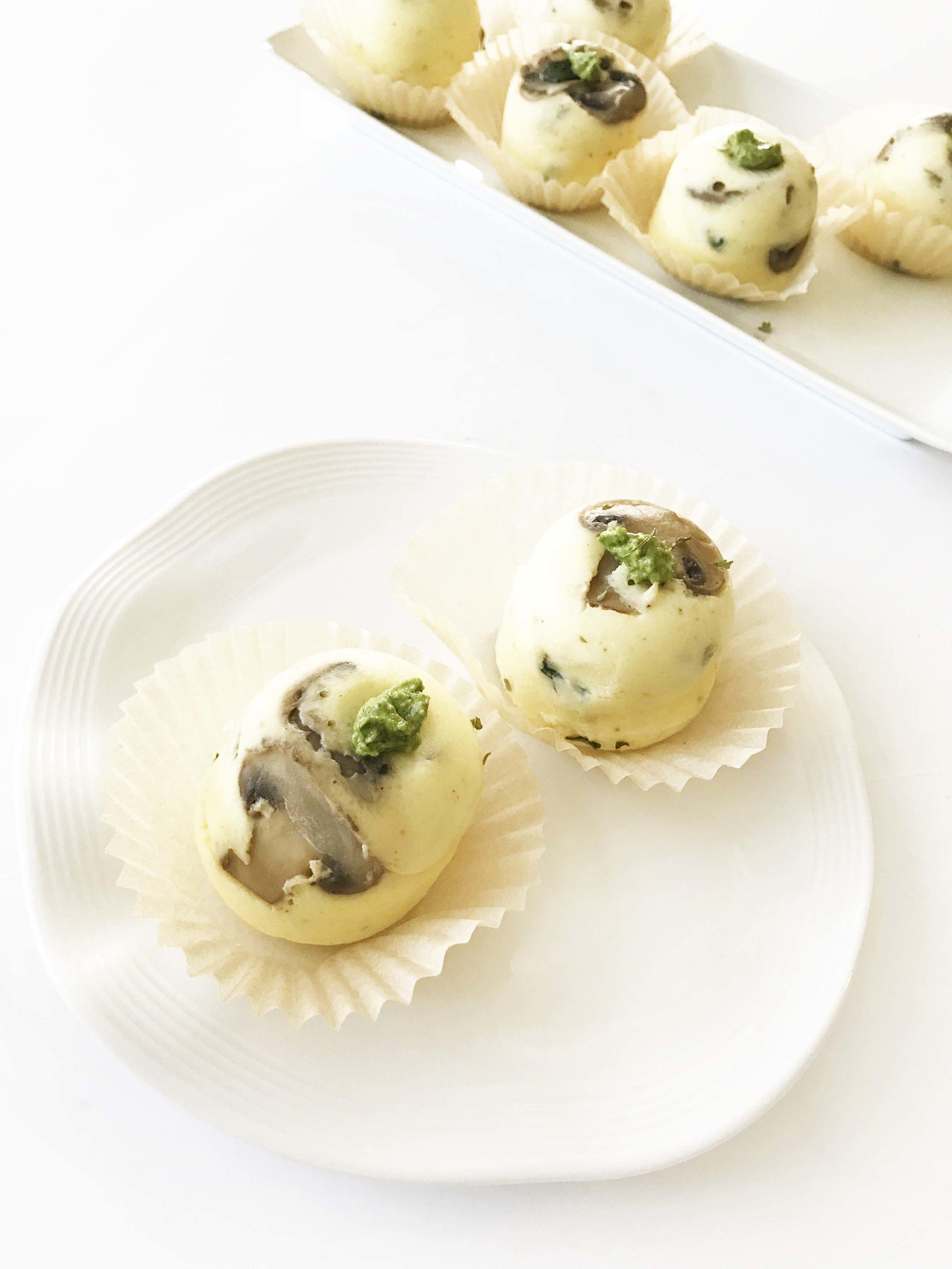 spinach-mushroom-egg-bites13.jpg