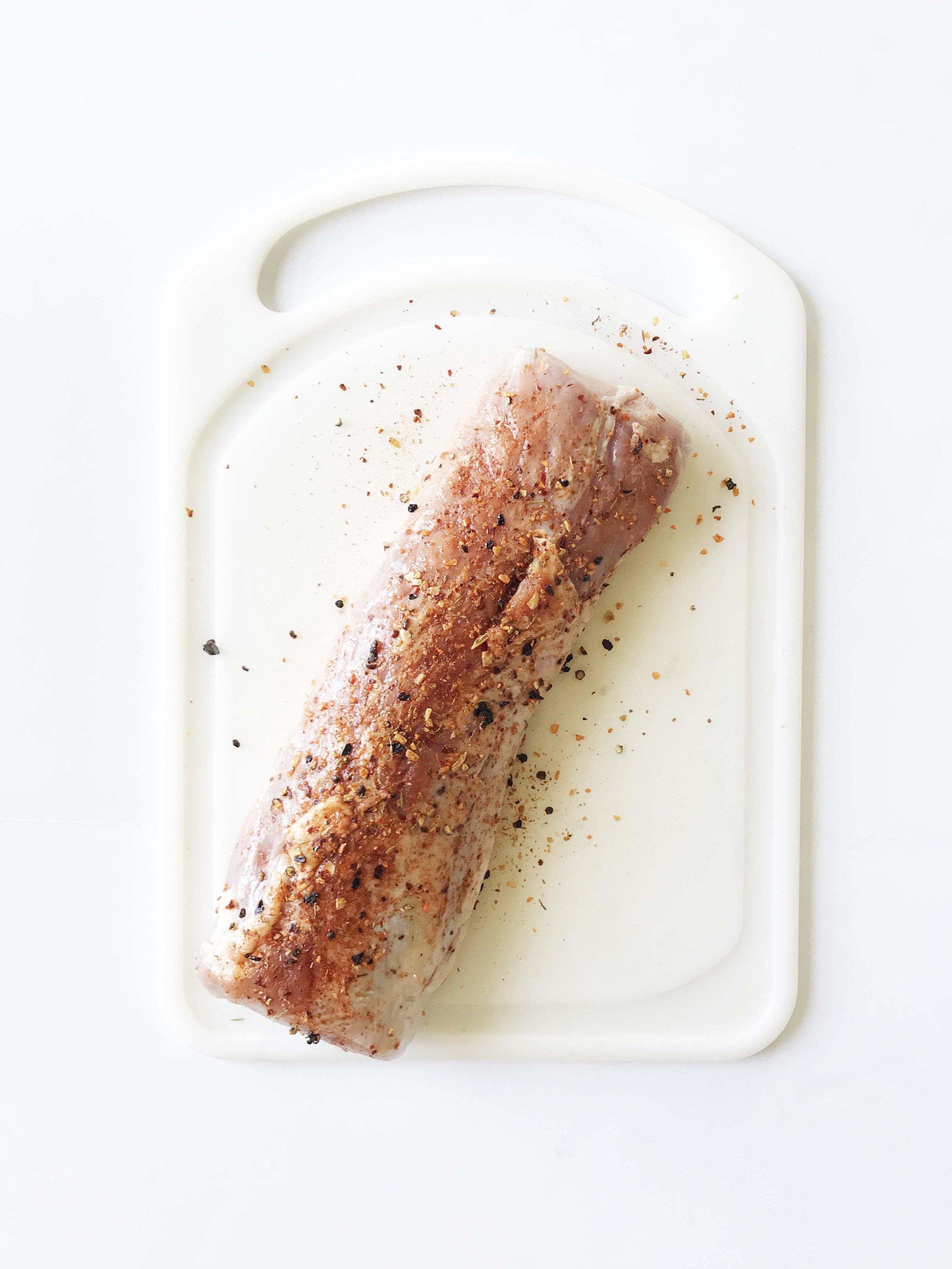pork-tenderloin-sliders.jpg