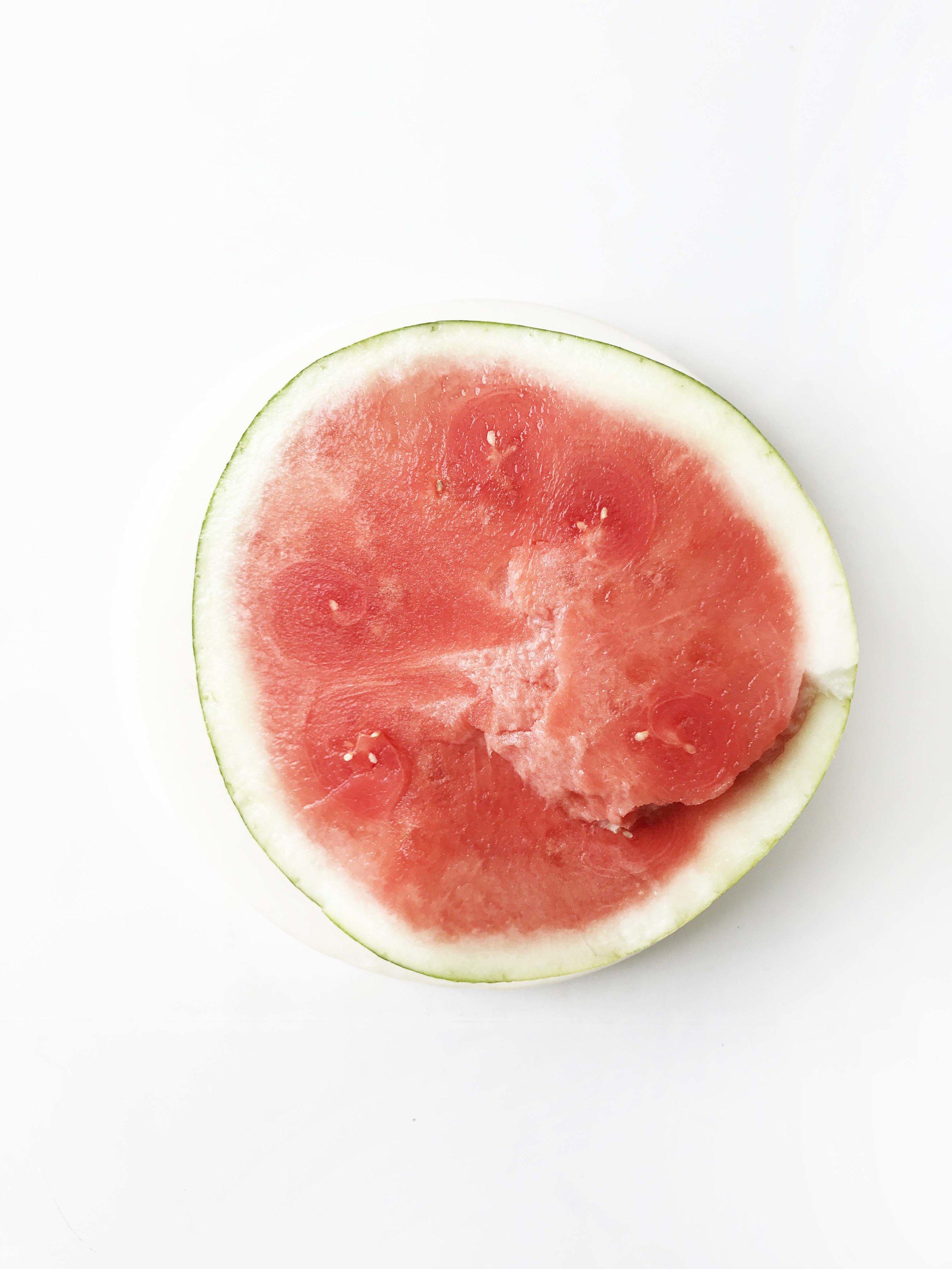cutting-watermelon.jpg