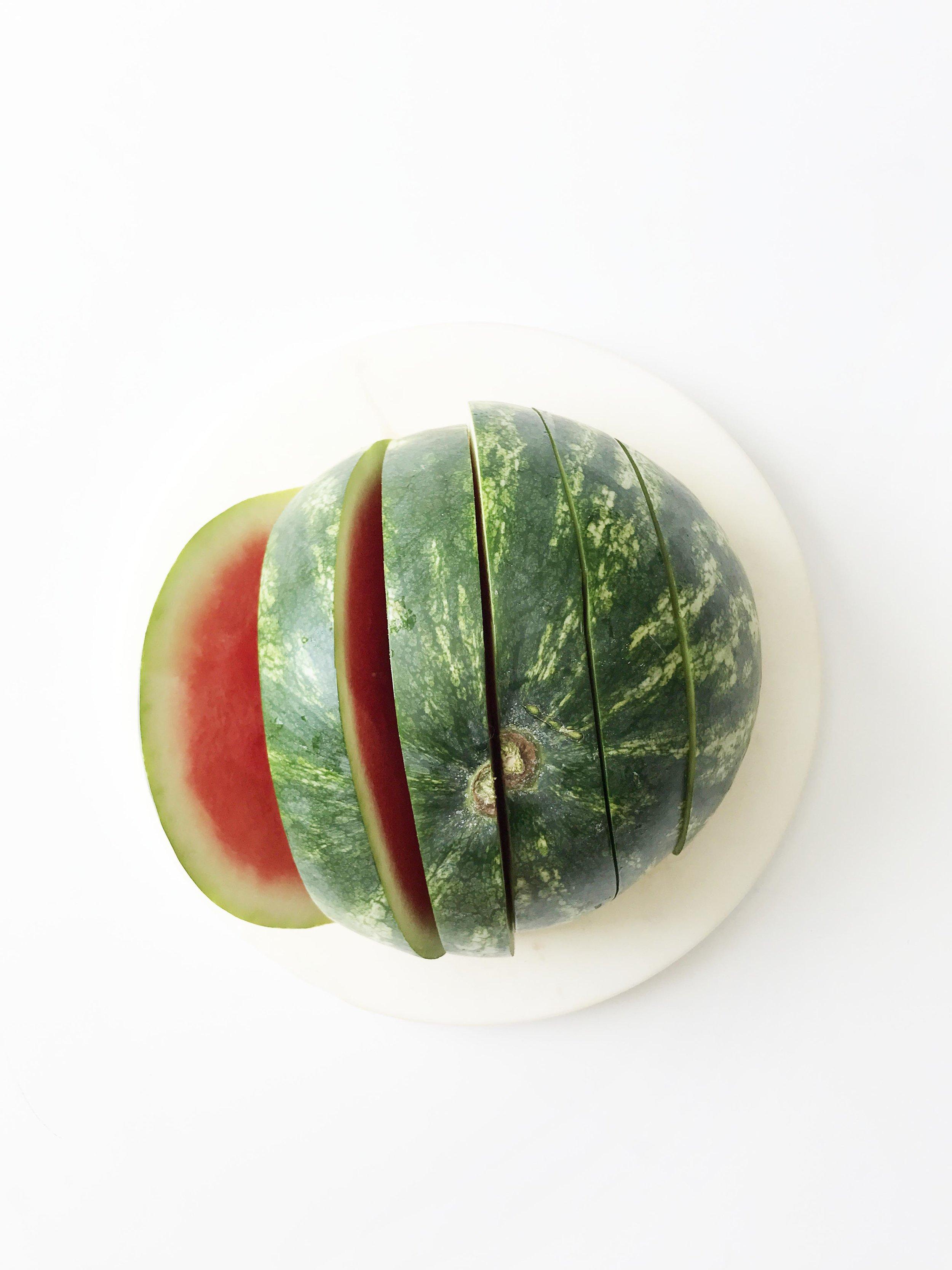 cutting-watermelon2.jpg