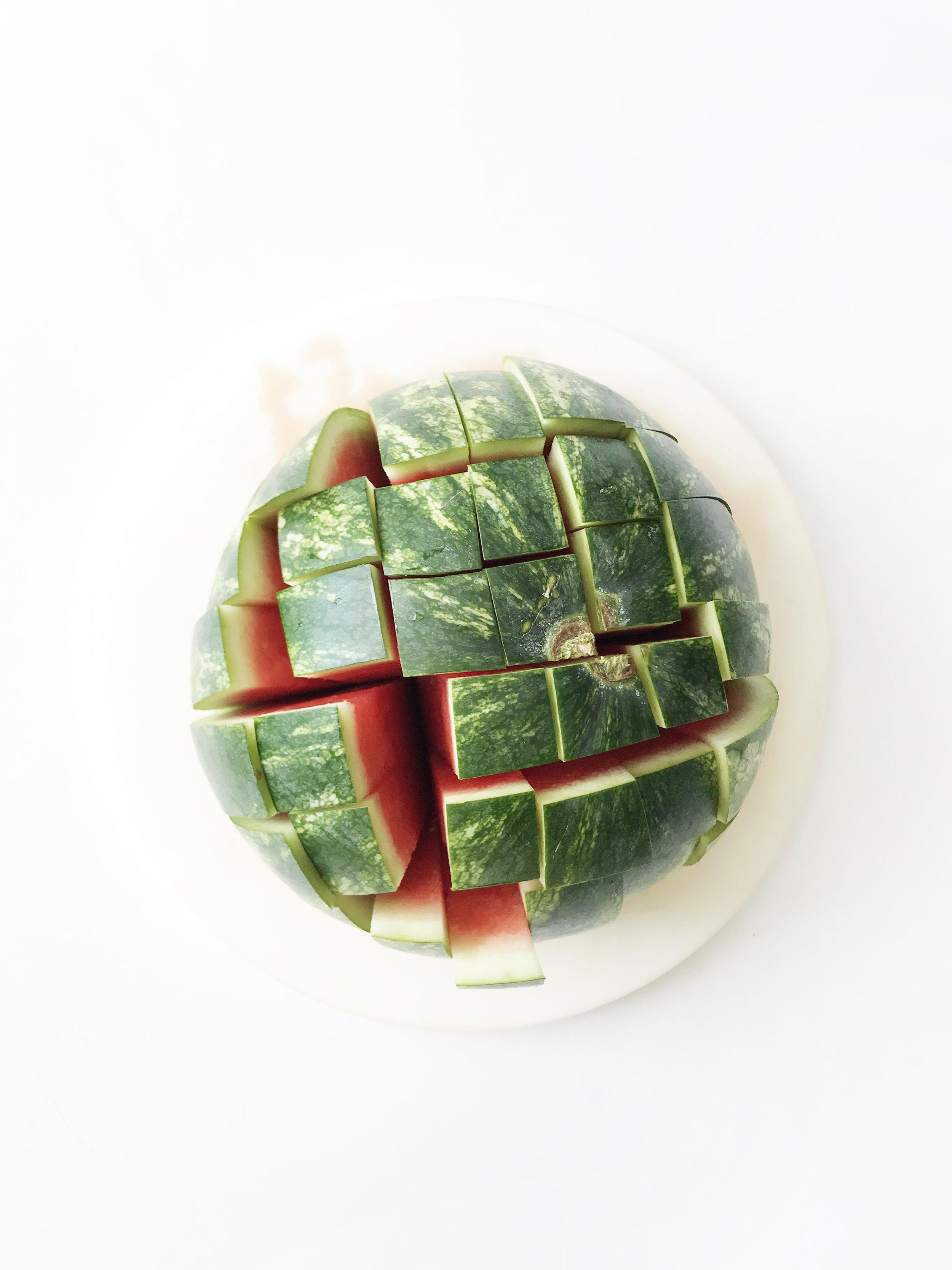 cutting-watermelon3.jpg