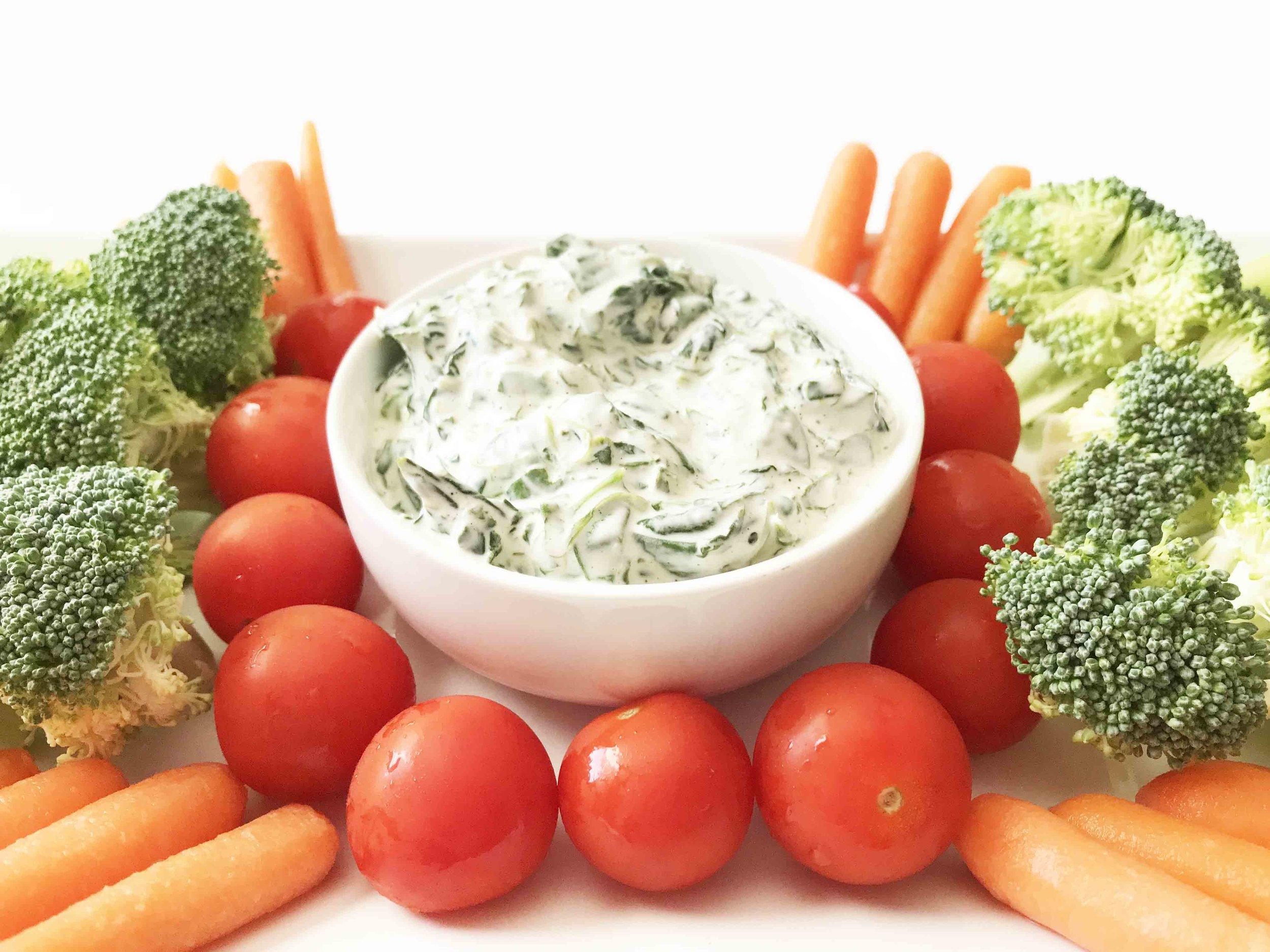 spinach-dip5.jpg