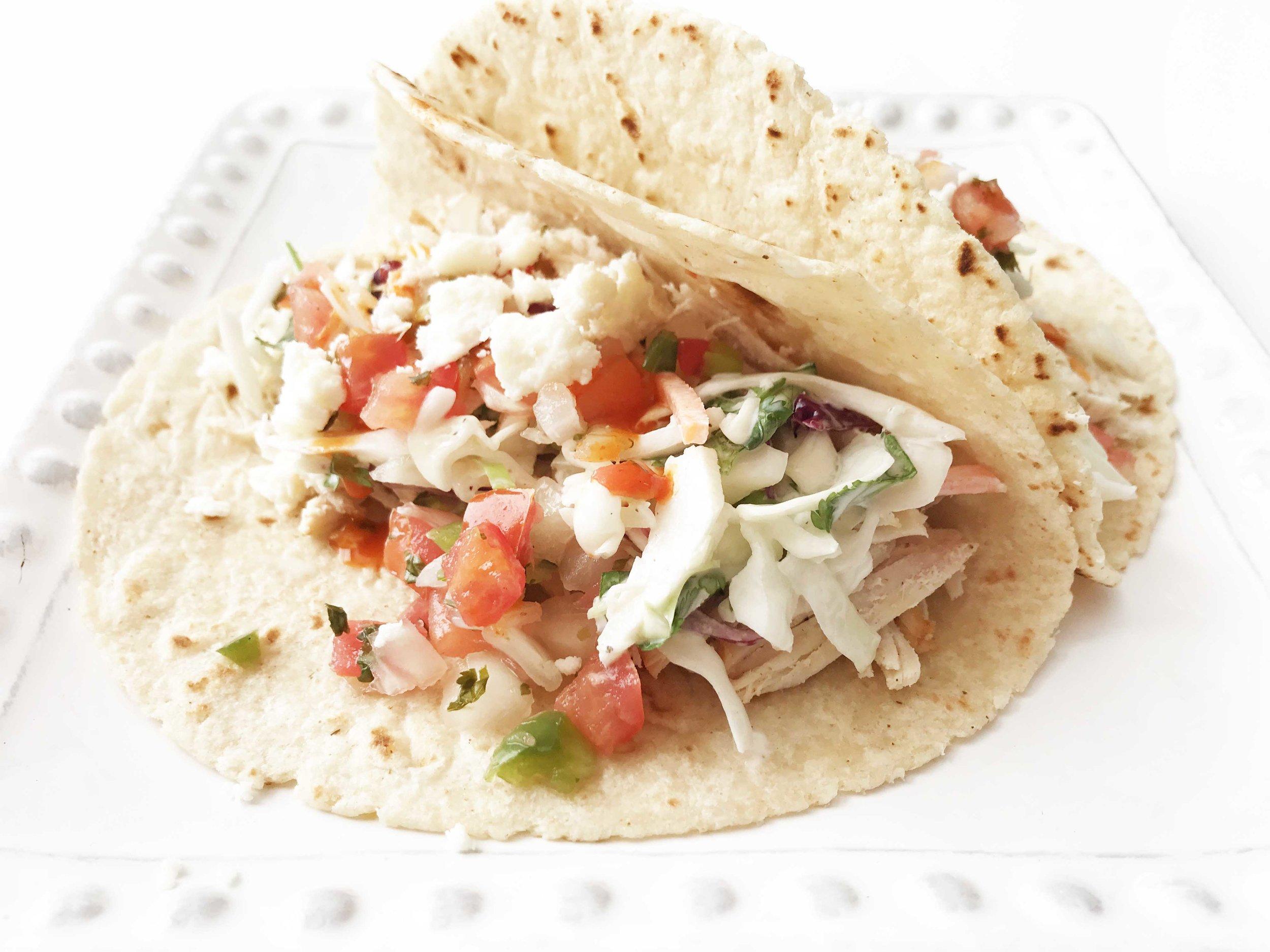baja-tacos11.jpg