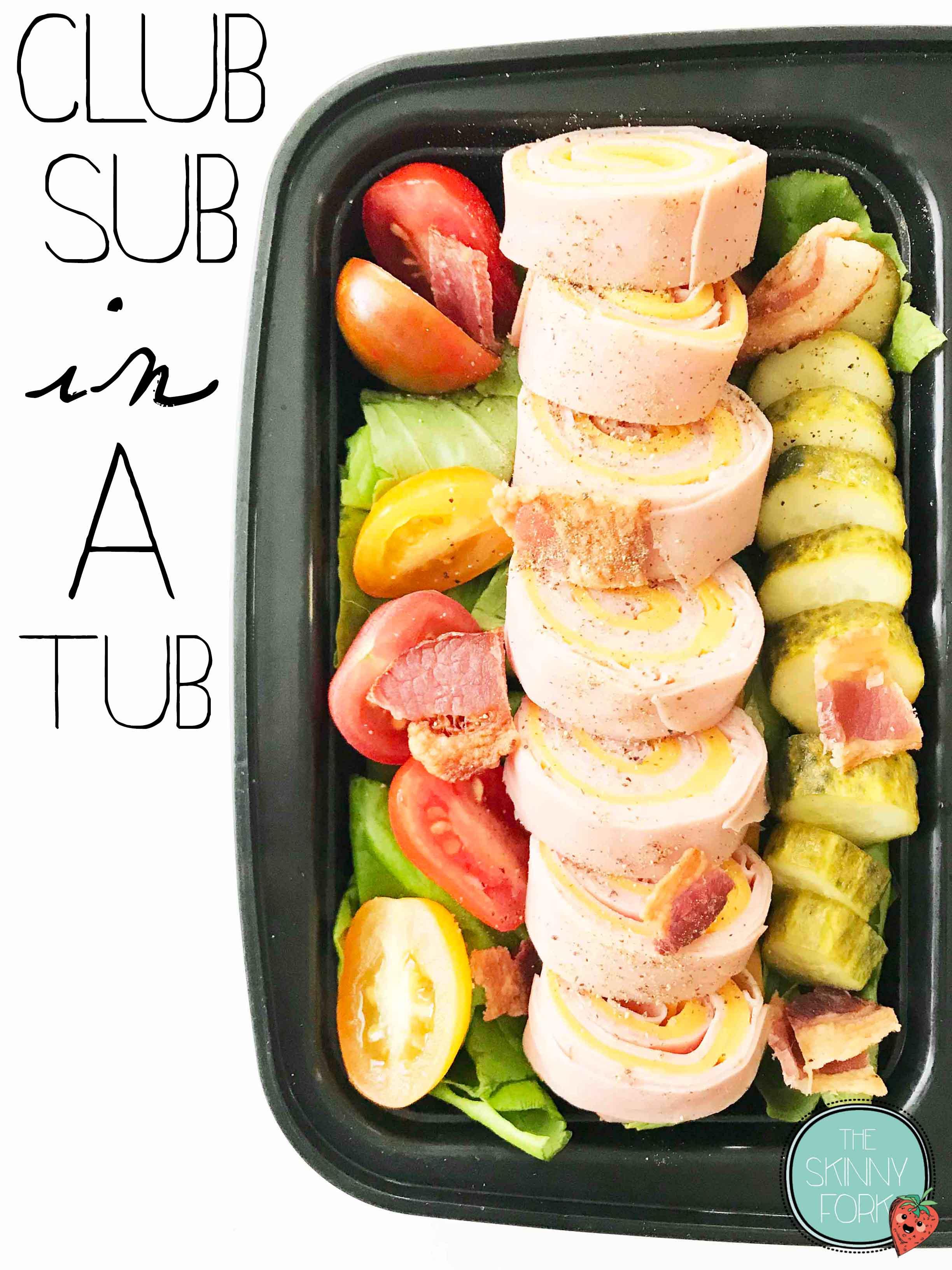 club-sub-tub-pin.jpg