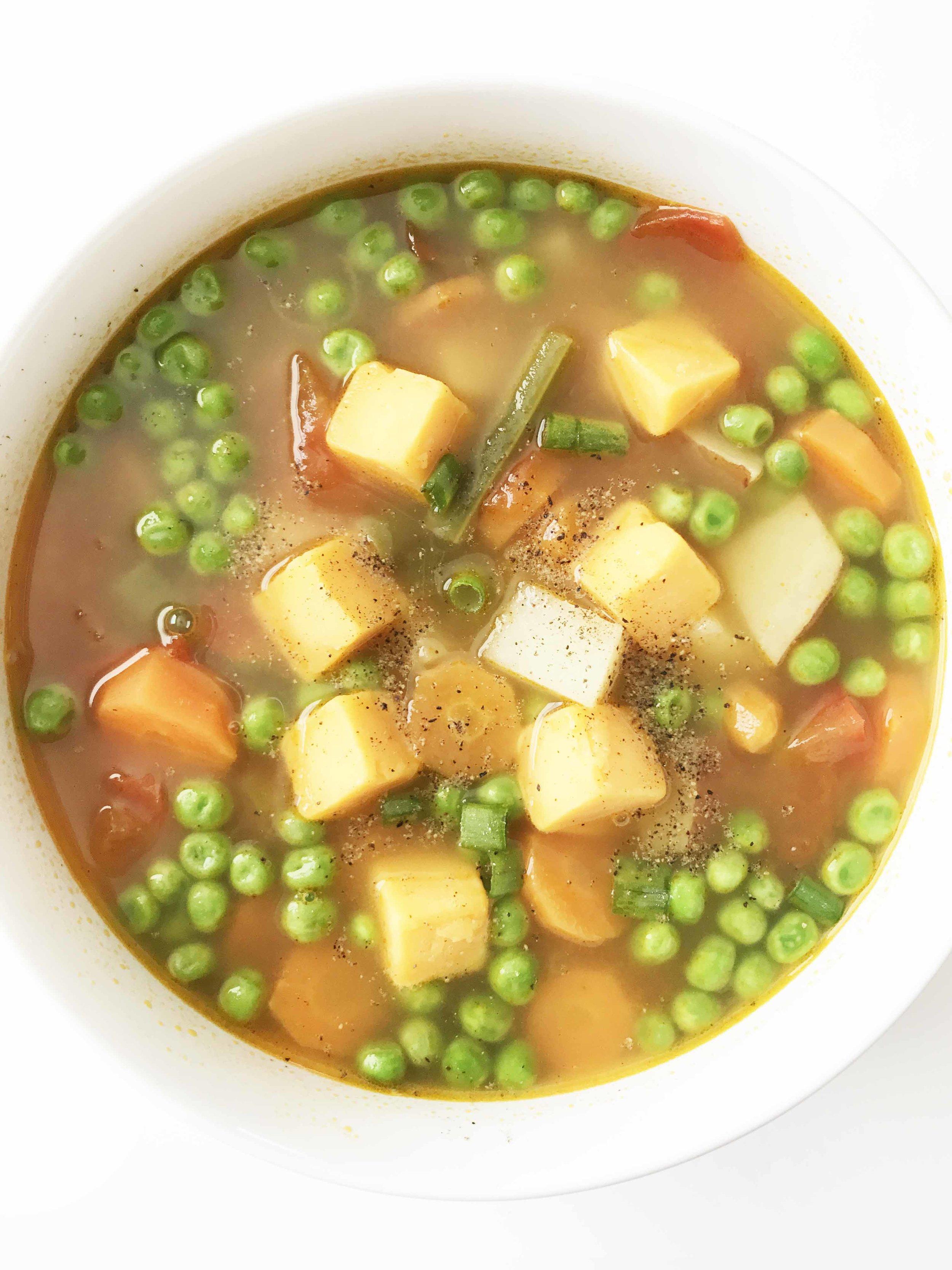 garden-vegetable-soup10.jpg