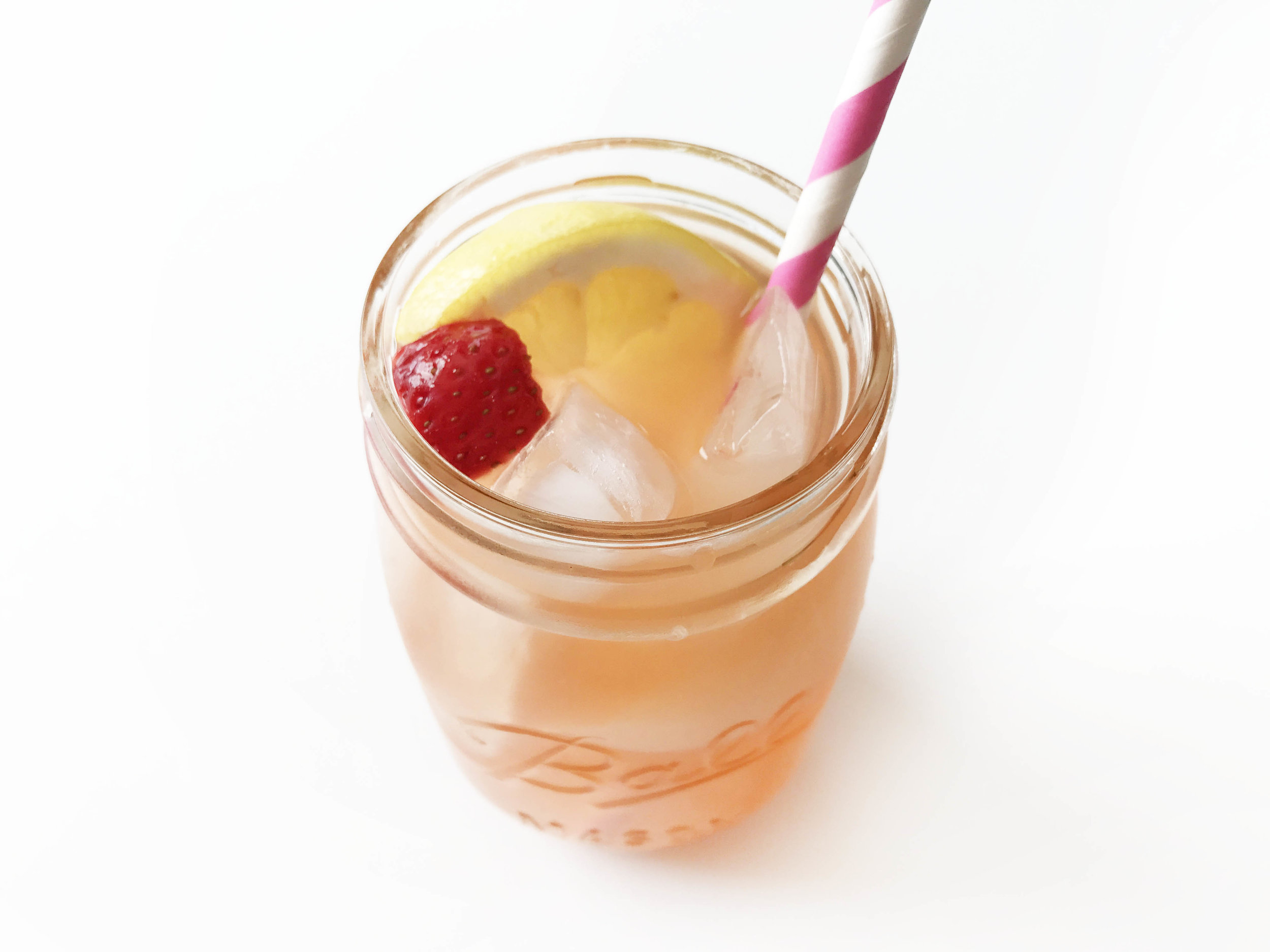 strawberry-lemonade7.jpg
