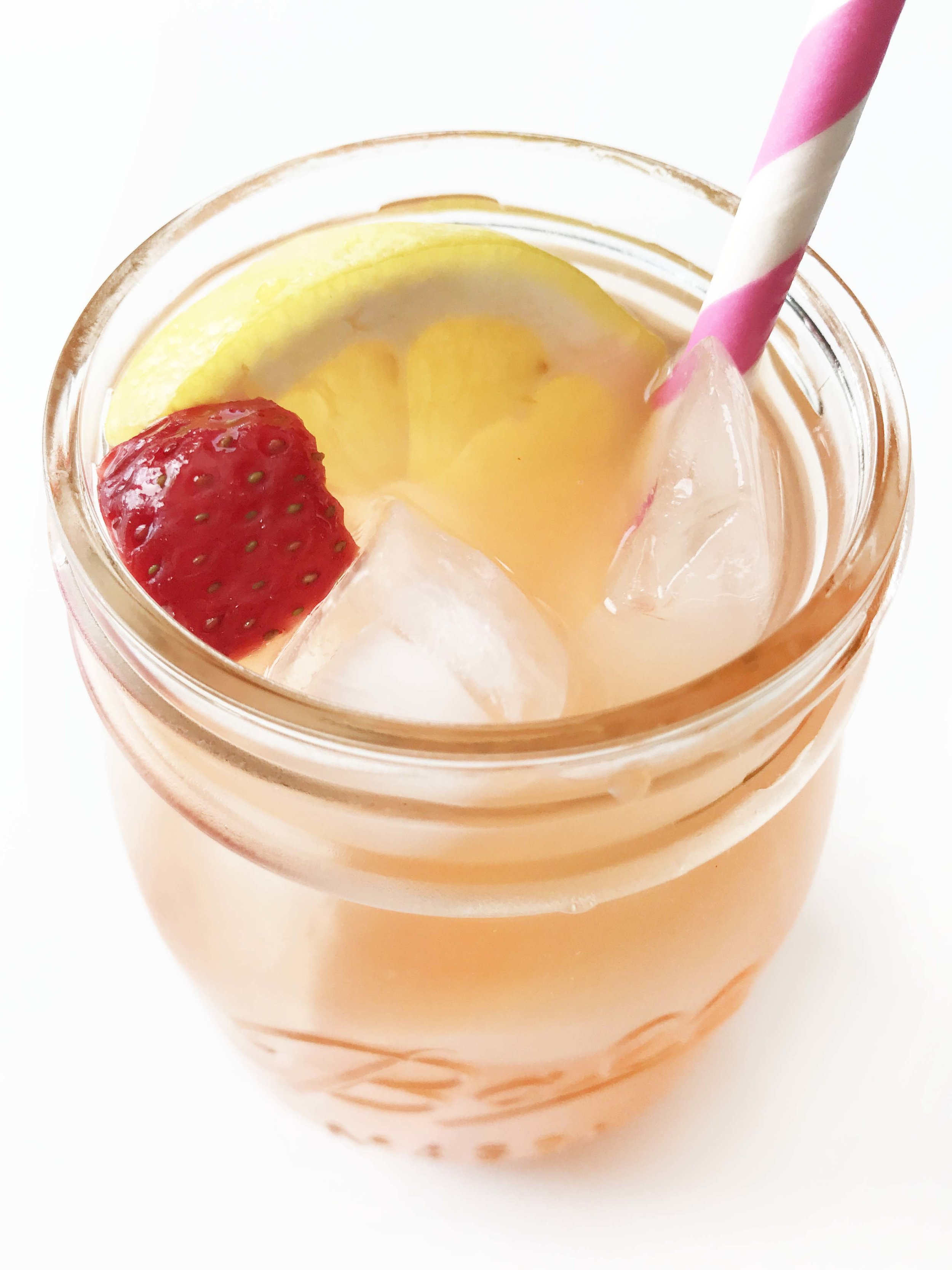 strawberry-lemonade8.jpg