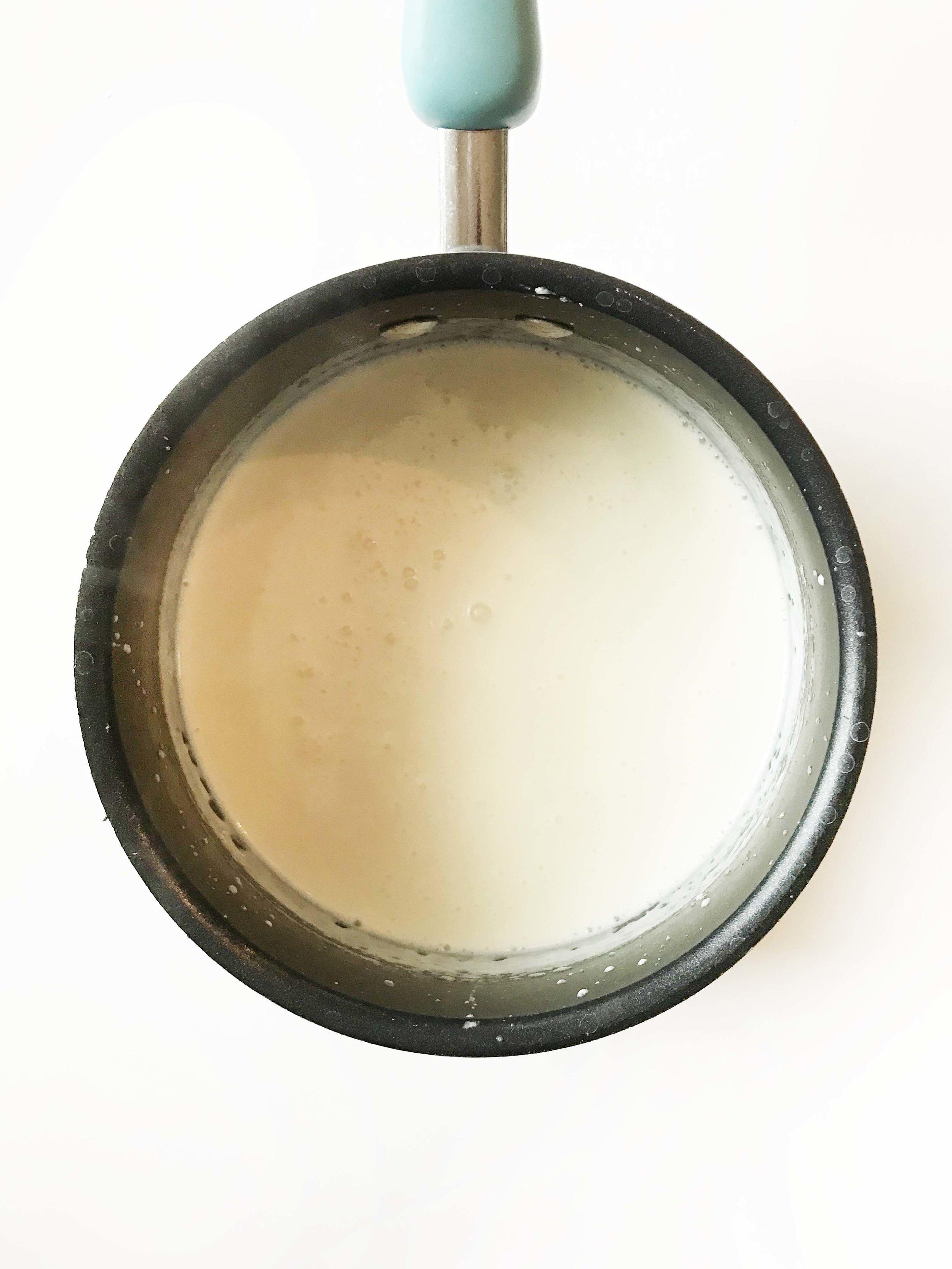 chilis-queso4.jpg