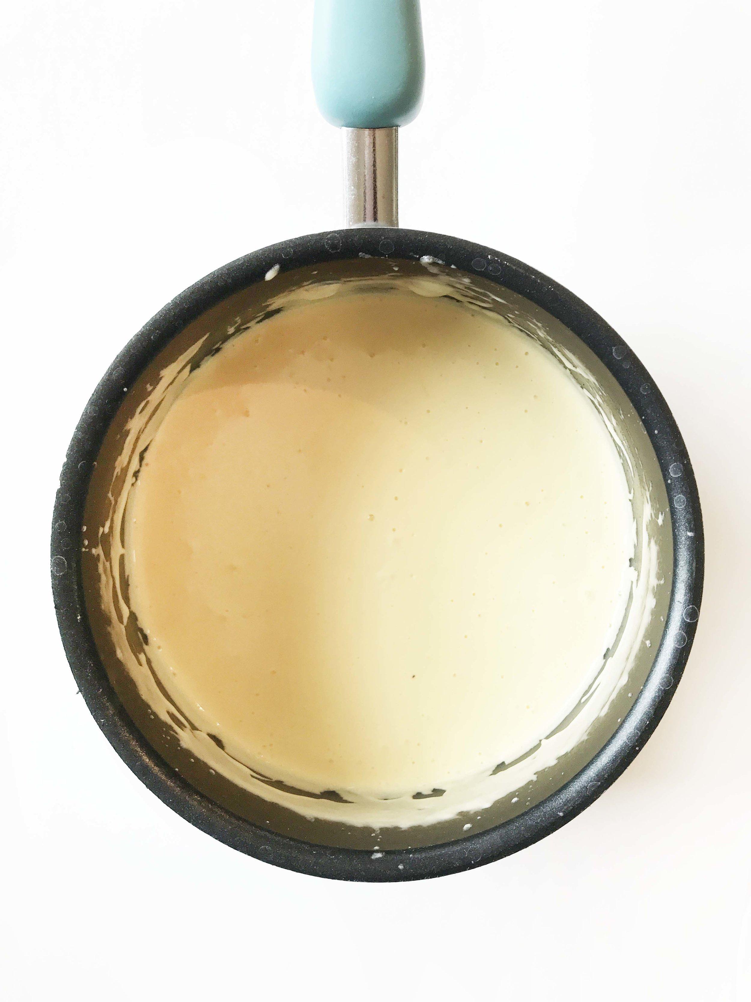 chilis-queso5.jpg