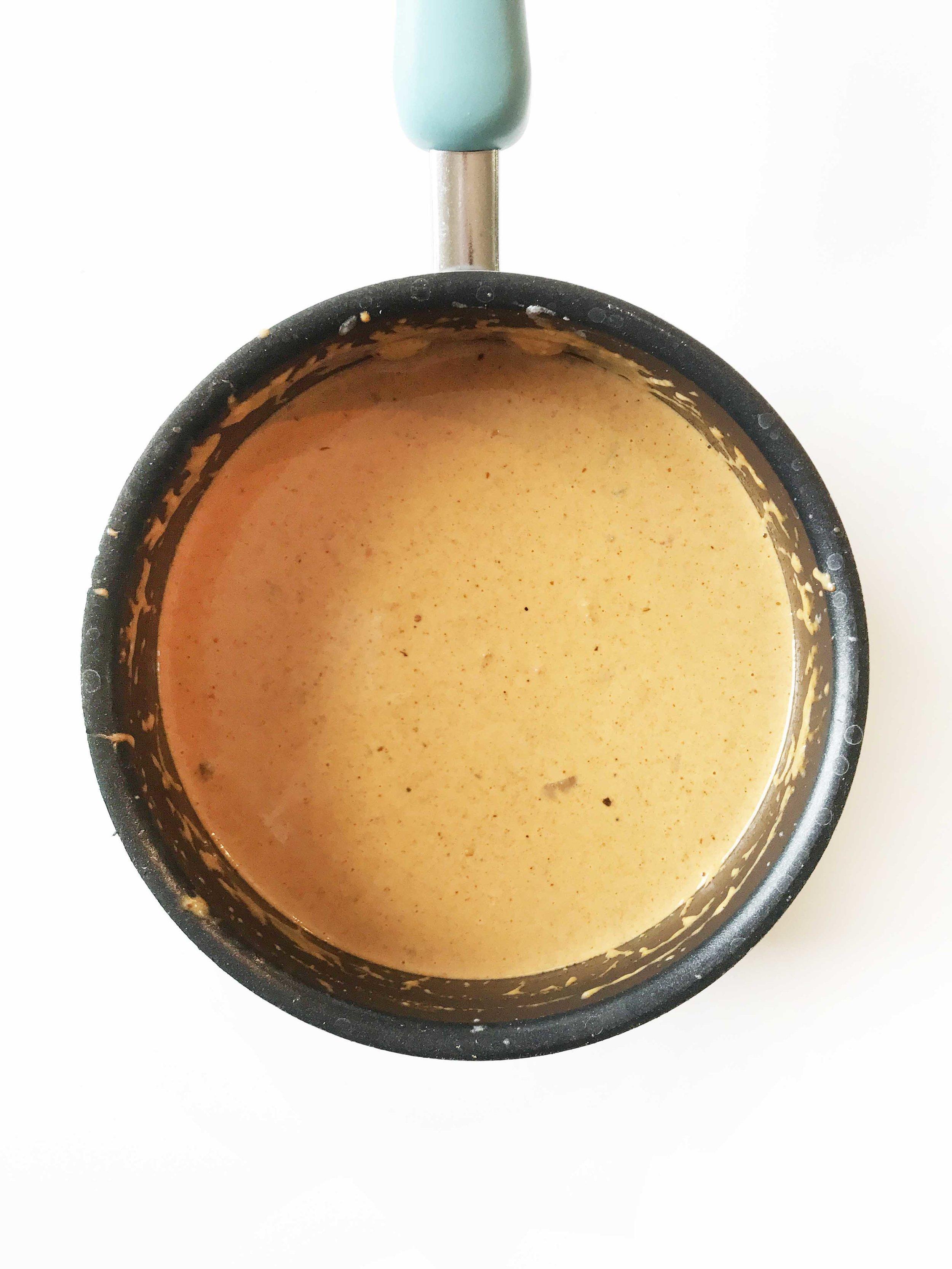chilis-queso6.jpg