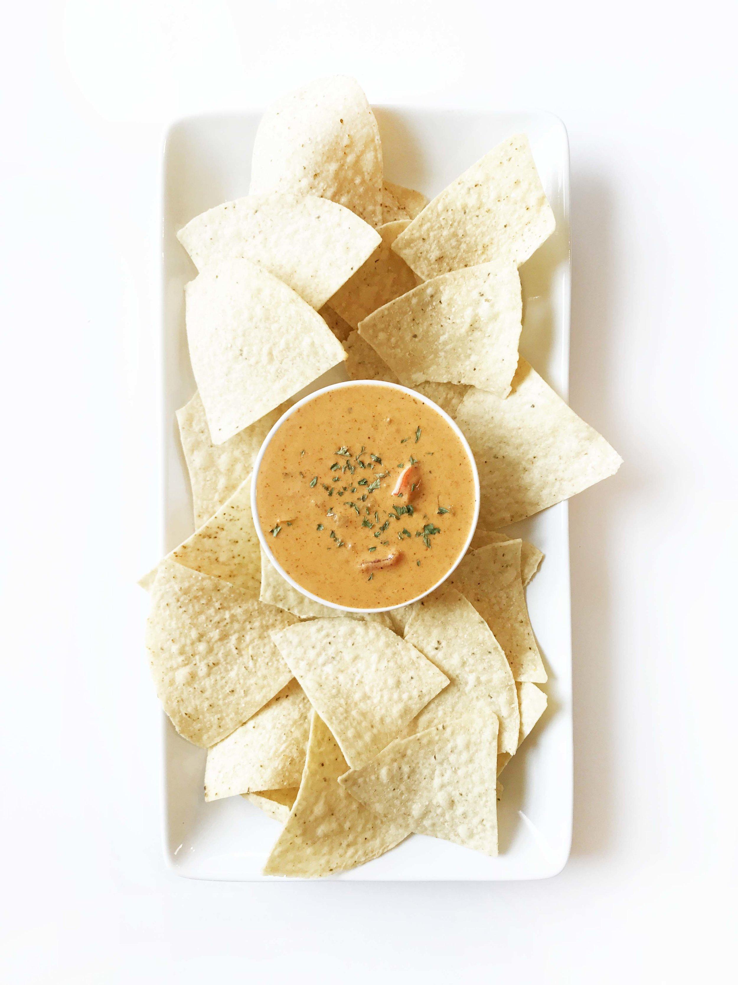 chilis-queso7.jpg