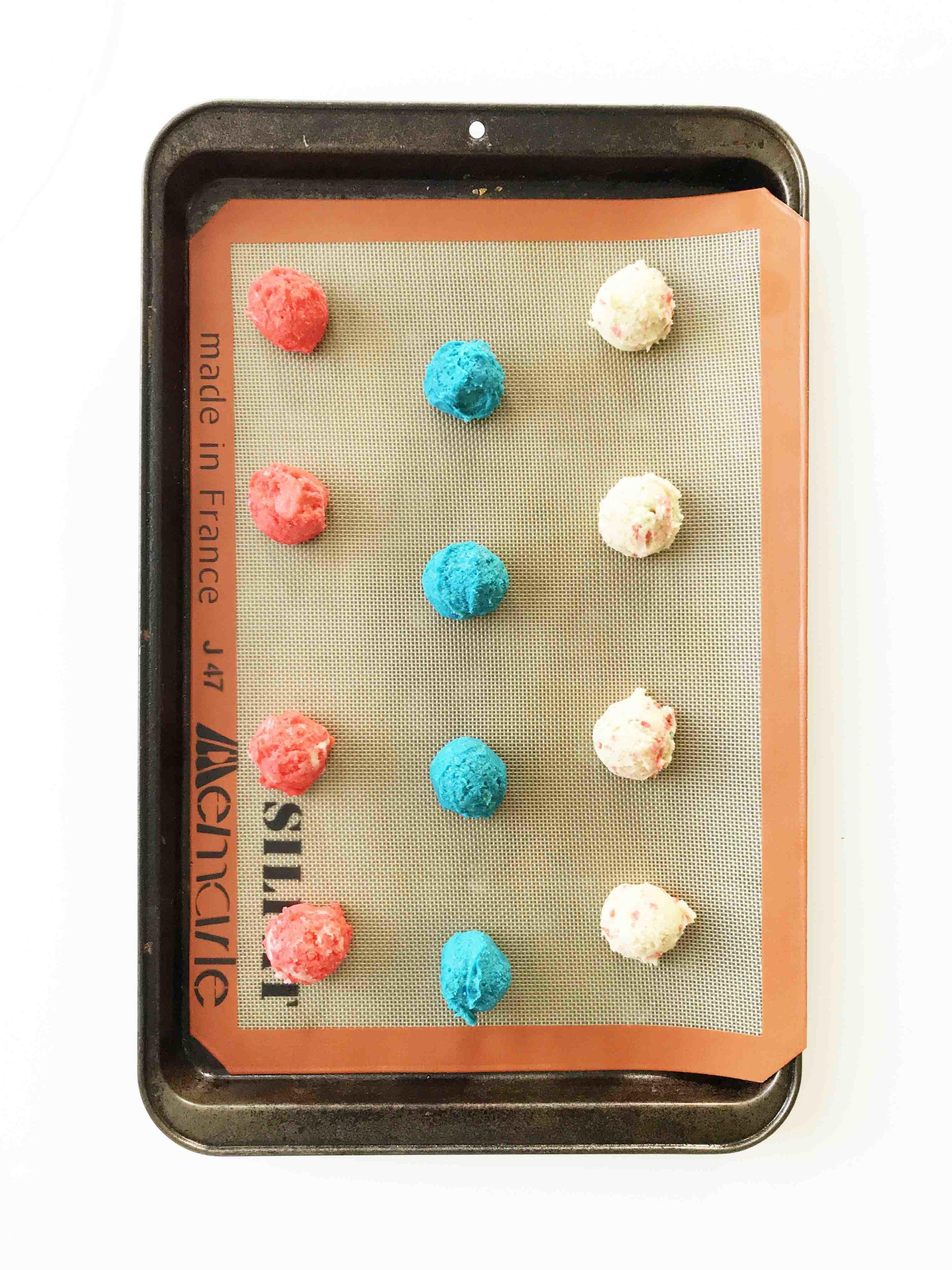 popping-july-cookies7.jpg
