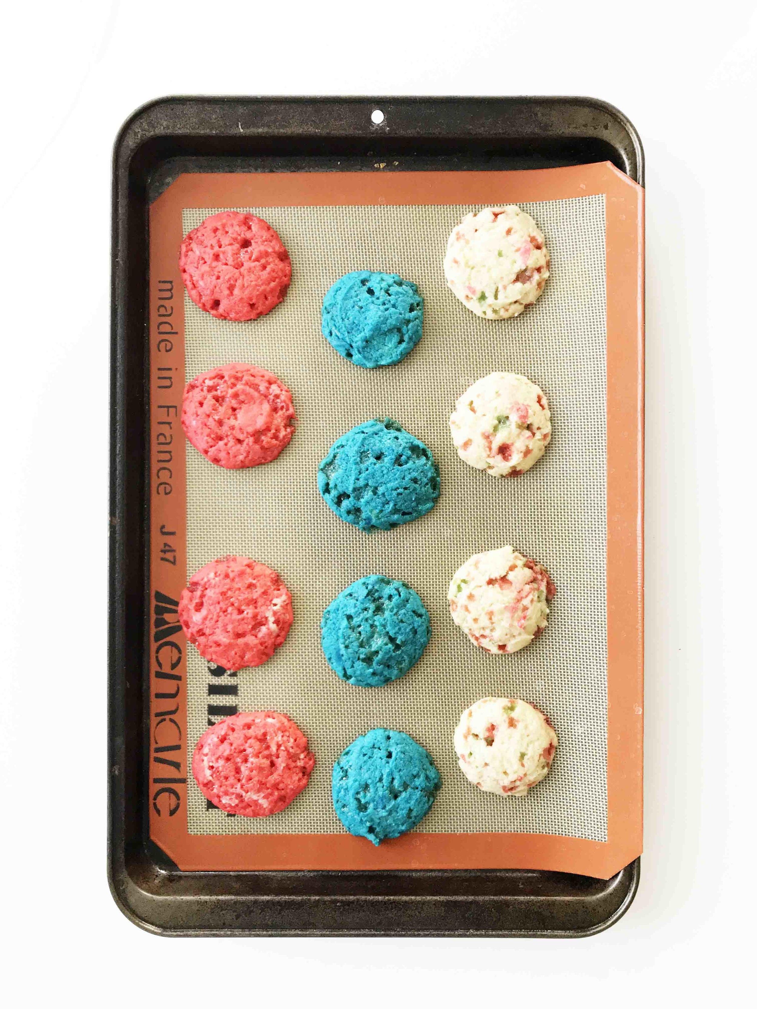 popping-july-cookies8.jpg