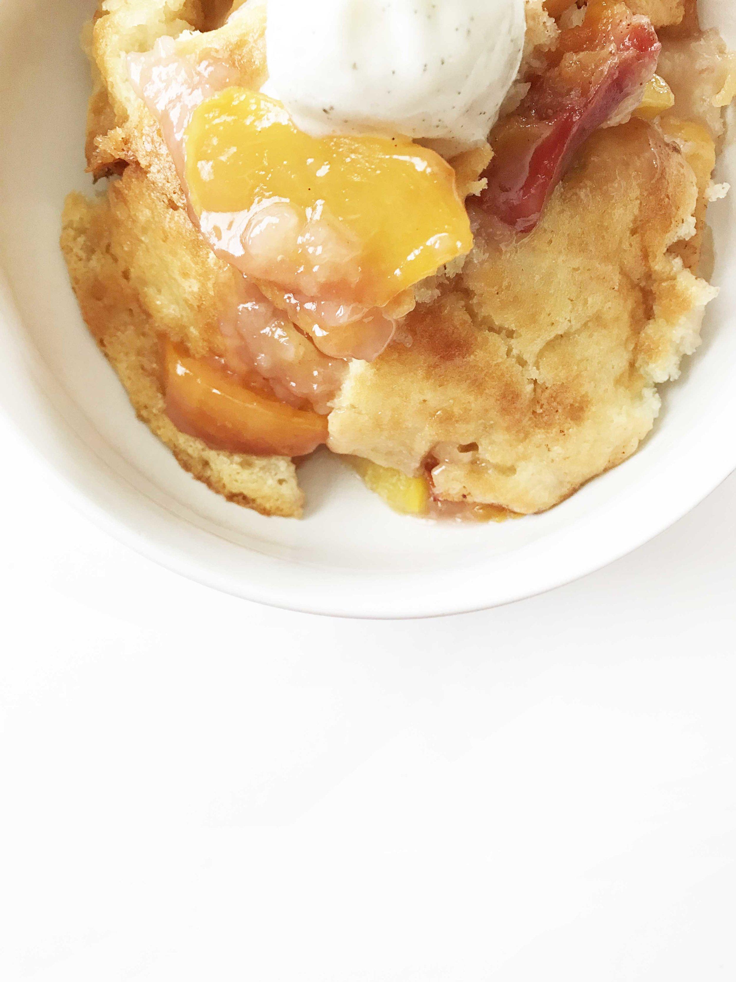 lightened-peach-cobbler10.jpg