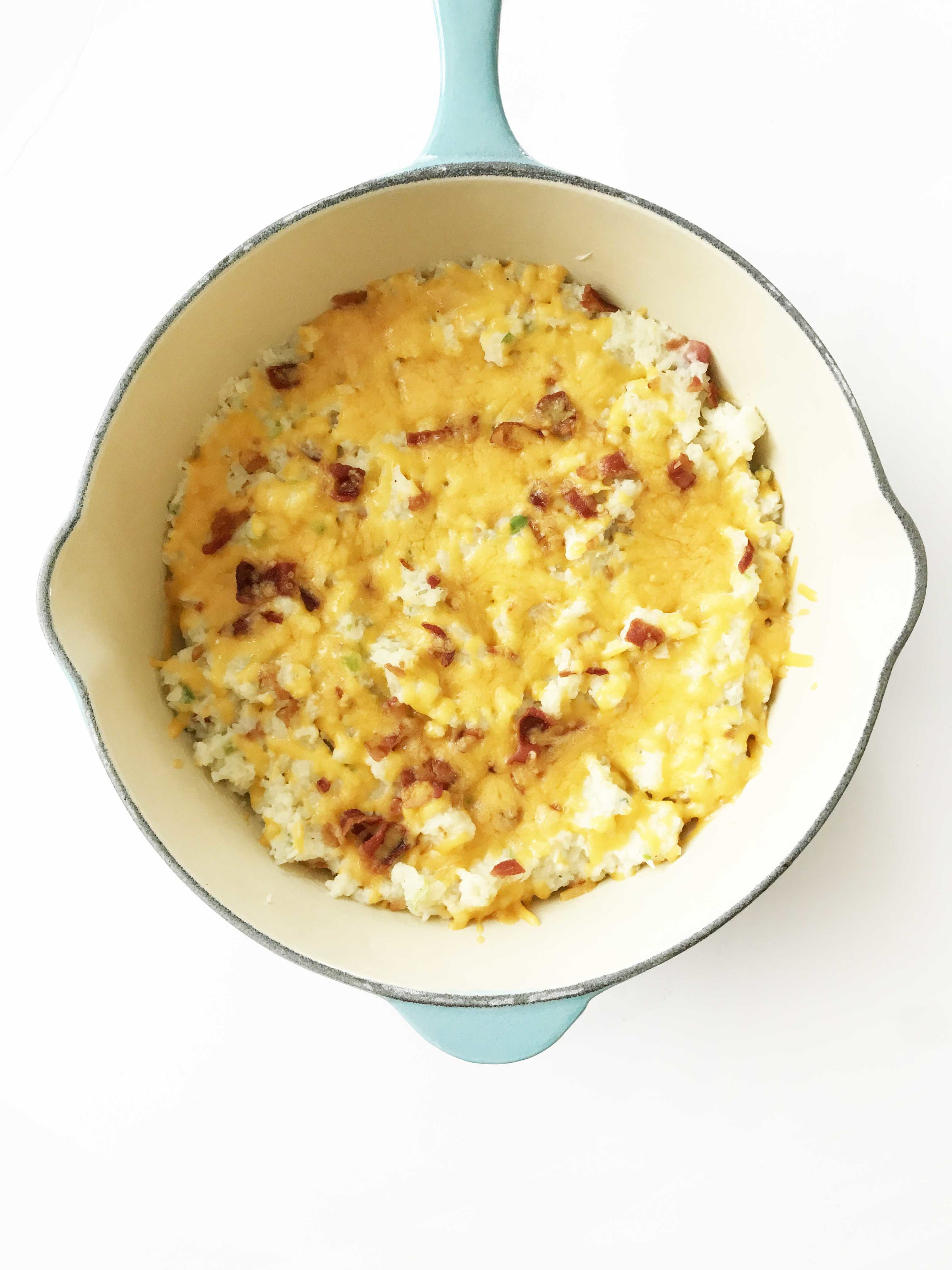 loaded-mashed-cauliflower7.jpg