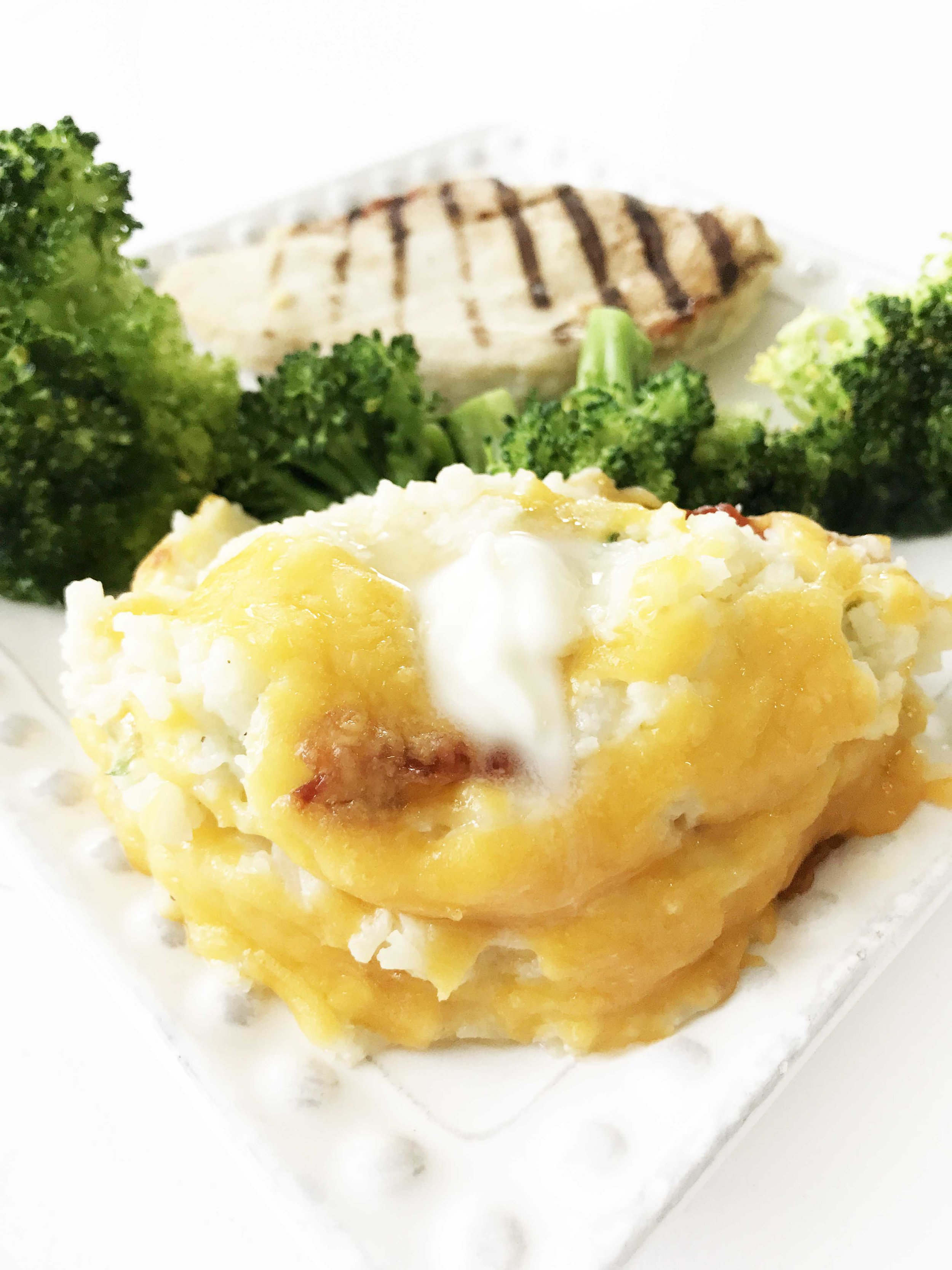 loaded-mashed-cauliflower11.jpg
