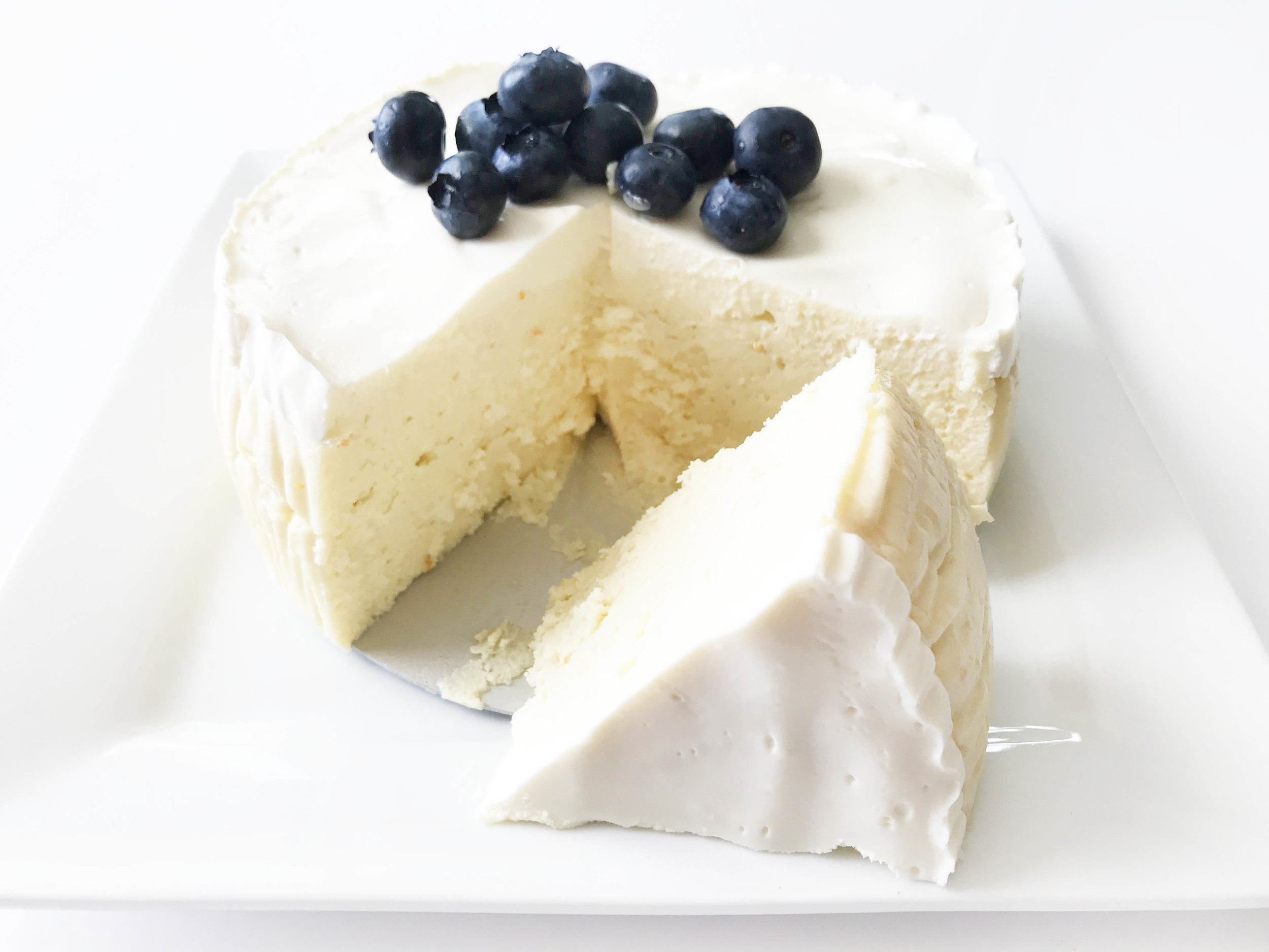 low-carb-cheesecake12.jpg