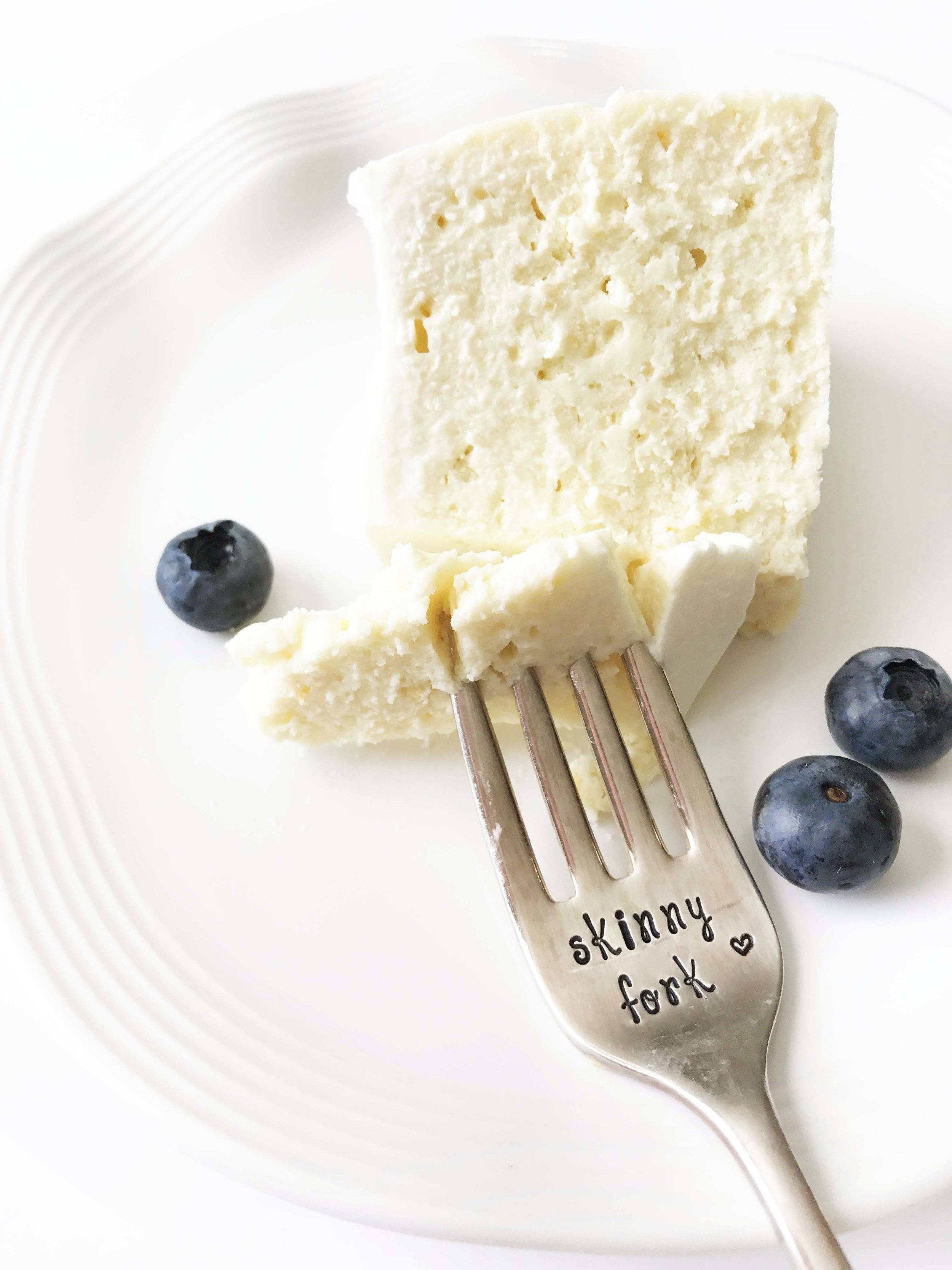 low-carb-cheesecake14.jpg