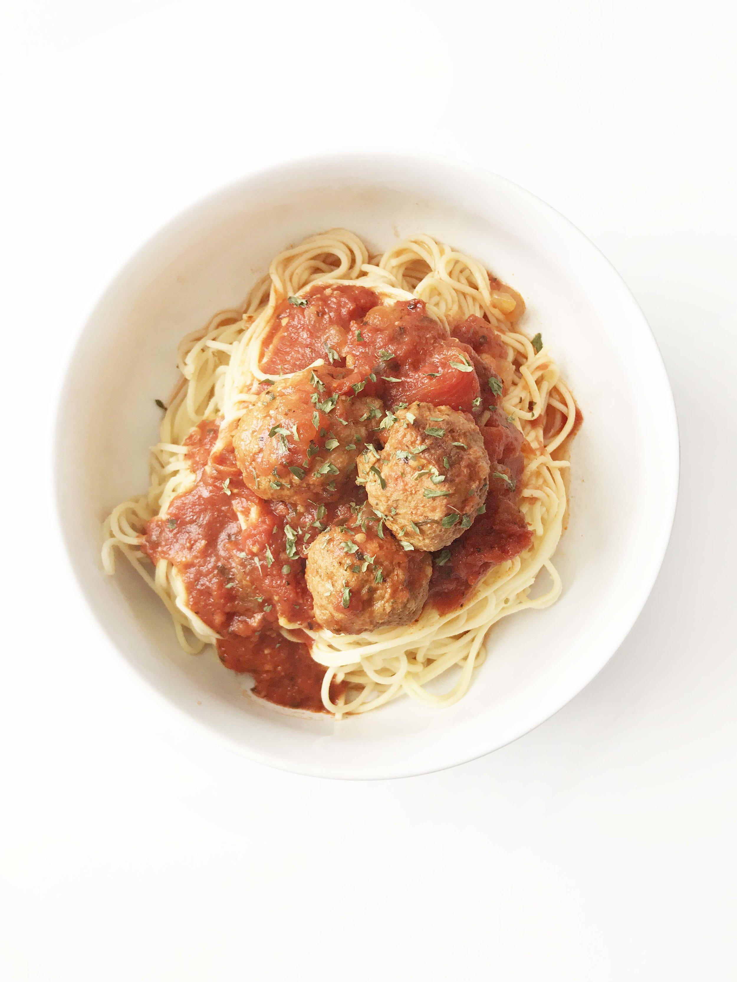 turkey-meatballs-spaghetti7.jpg