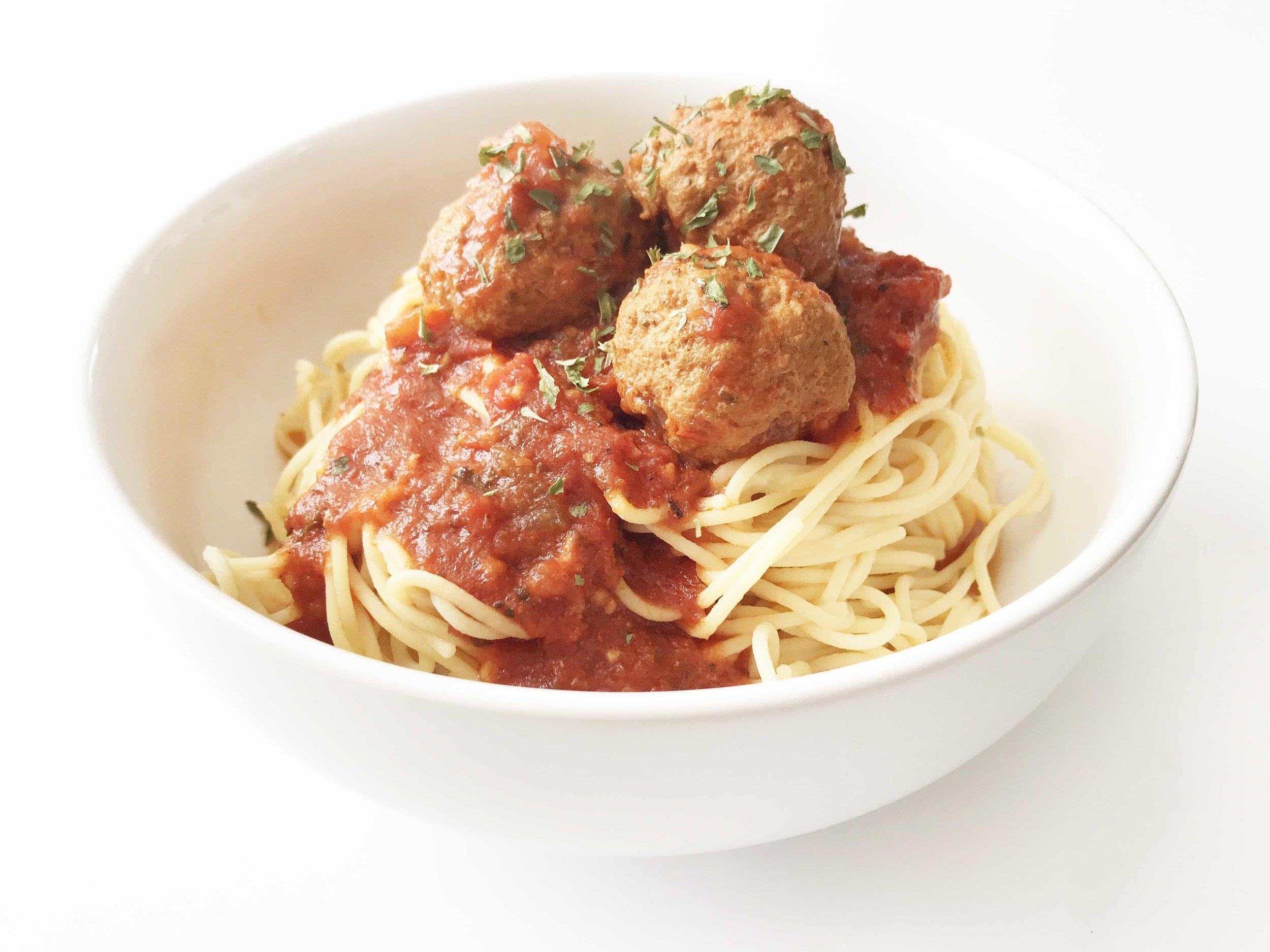 turkey-meatballs-spaghetti8.jpg