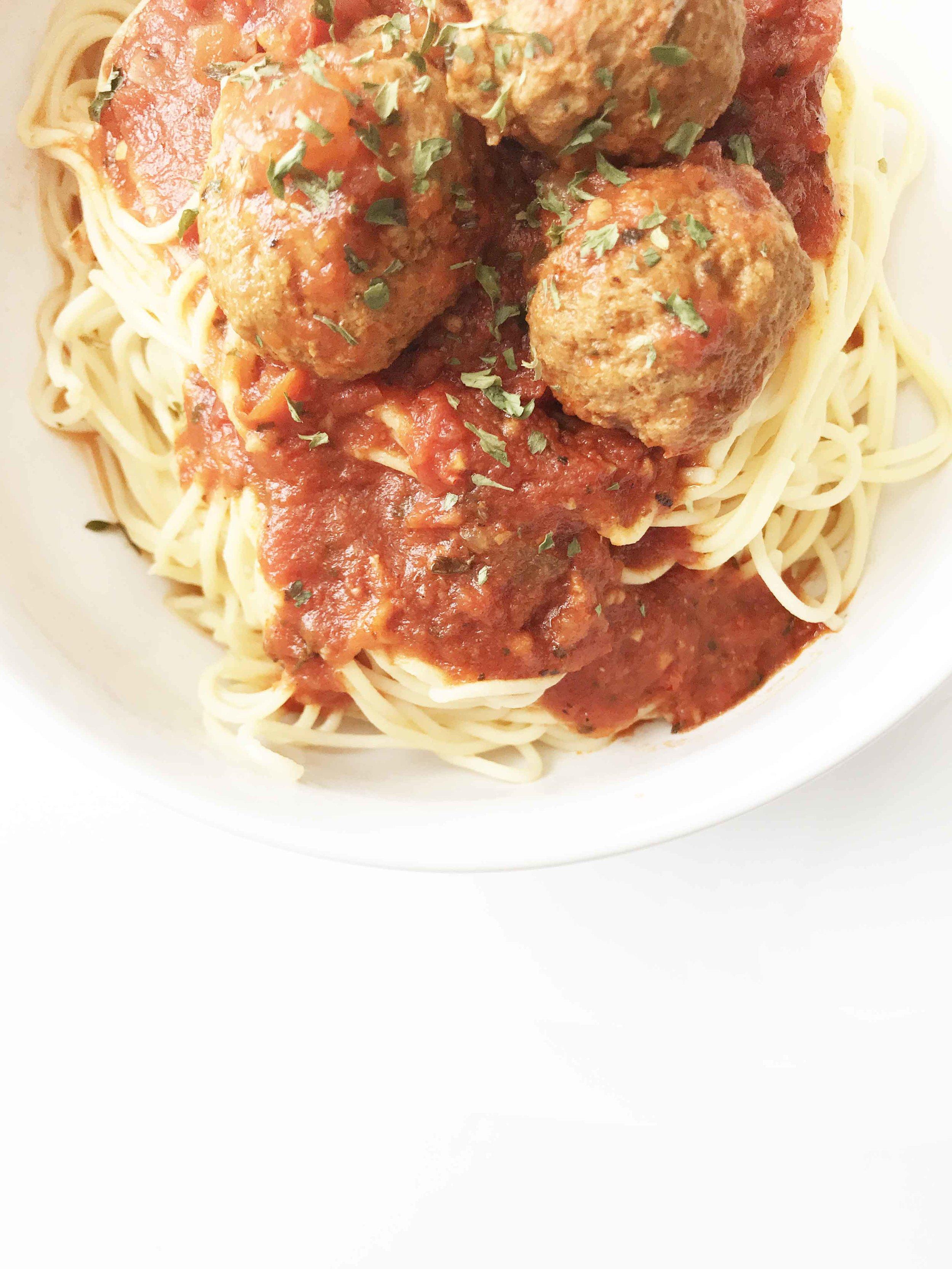 turkey-meatballs-spaghetti9.jpg