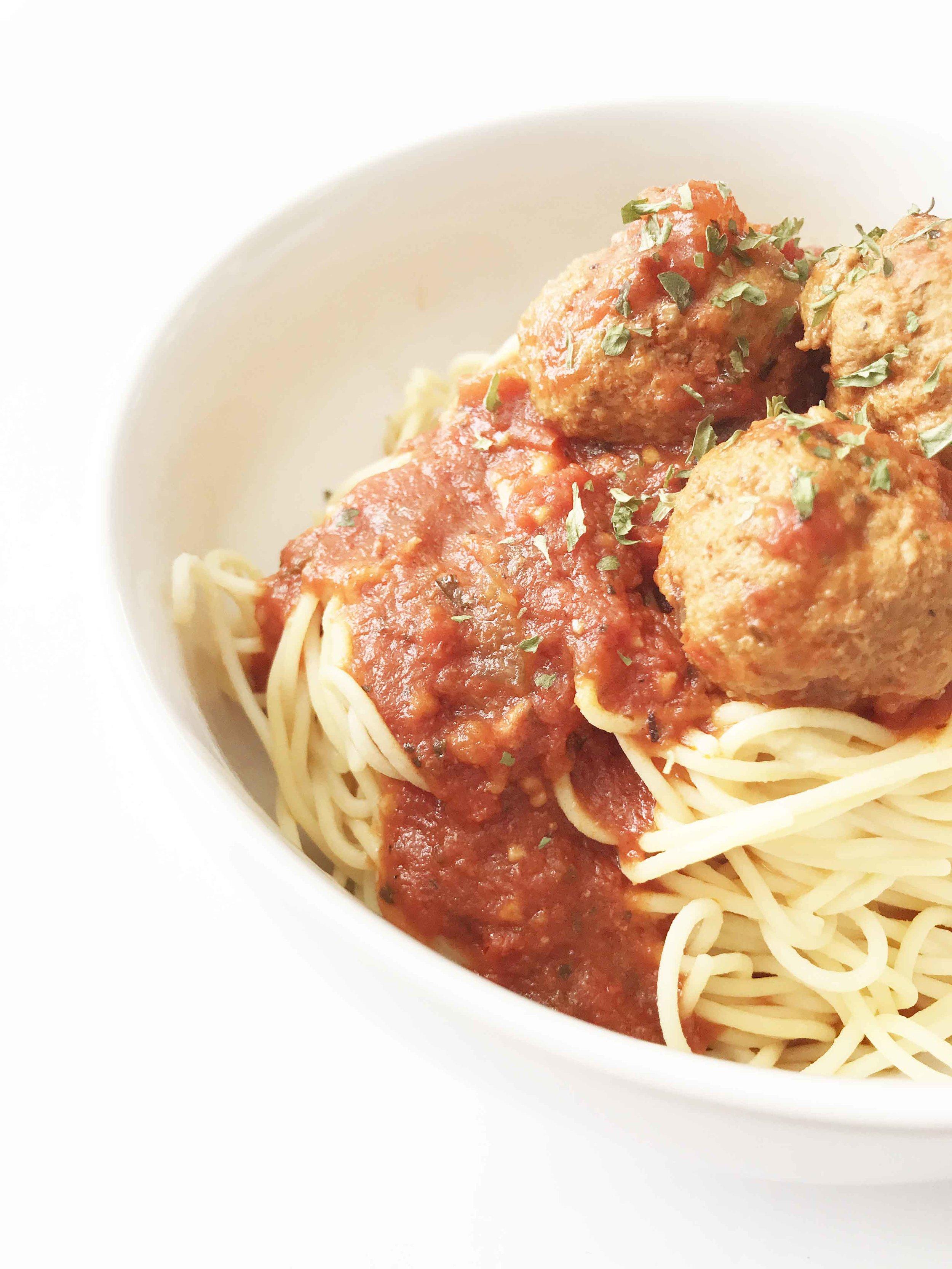 turkey-meatballs-spaghetti10.jpg