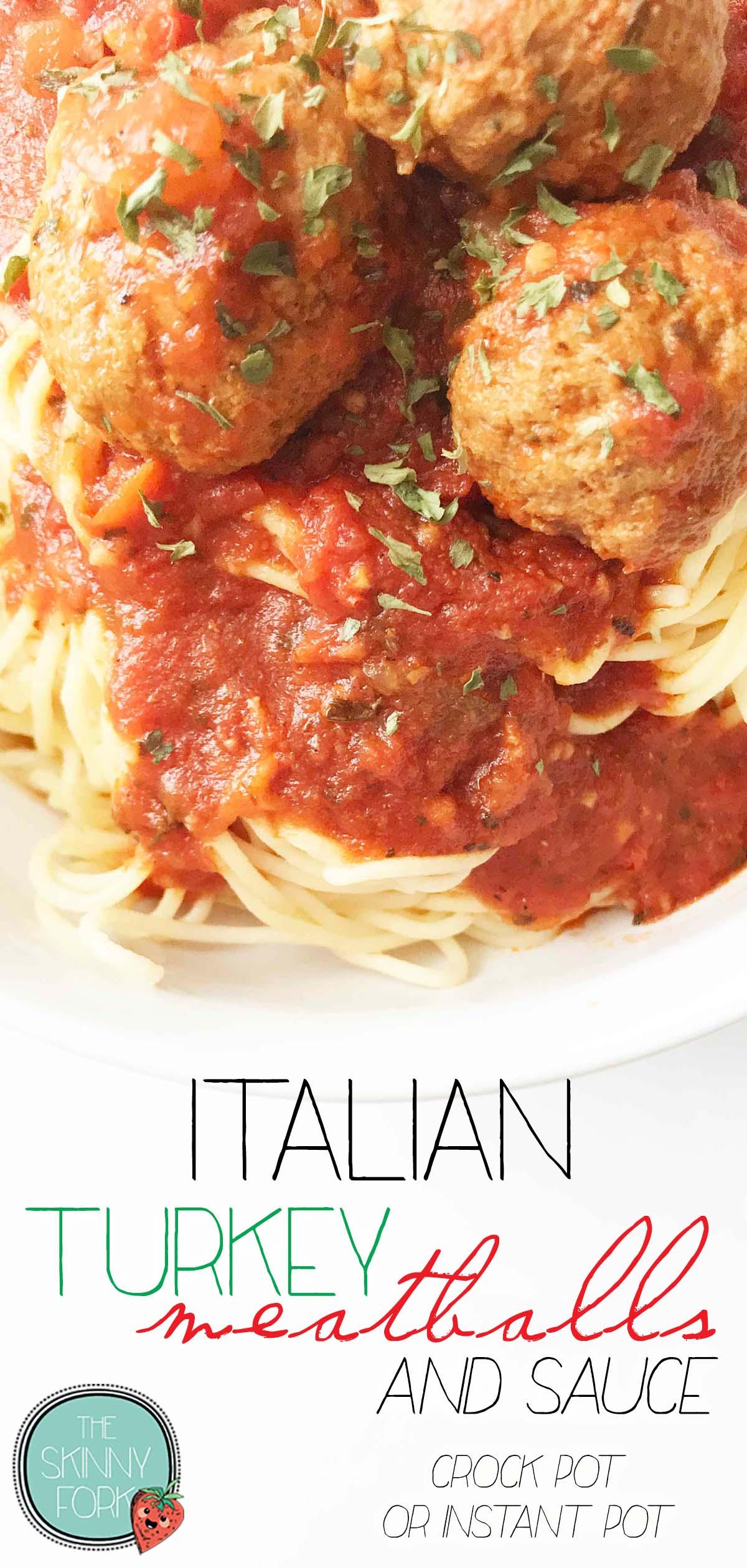 turkey-meatballs-spaghetti-pin.jpg