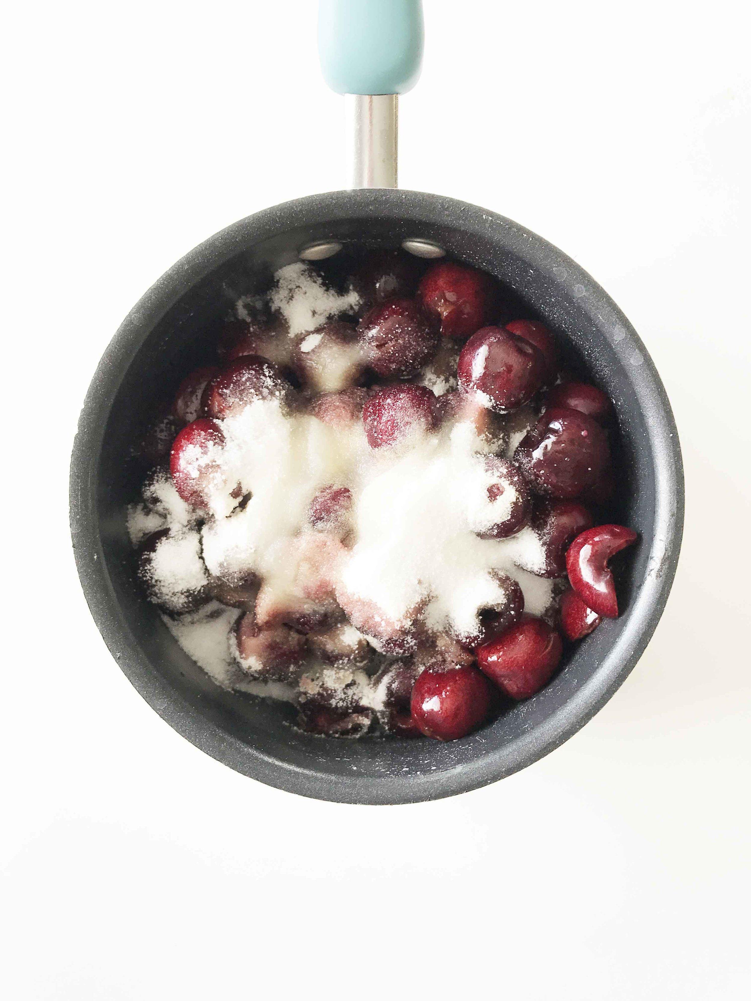 fresh-cherry-cobbler5.jpg