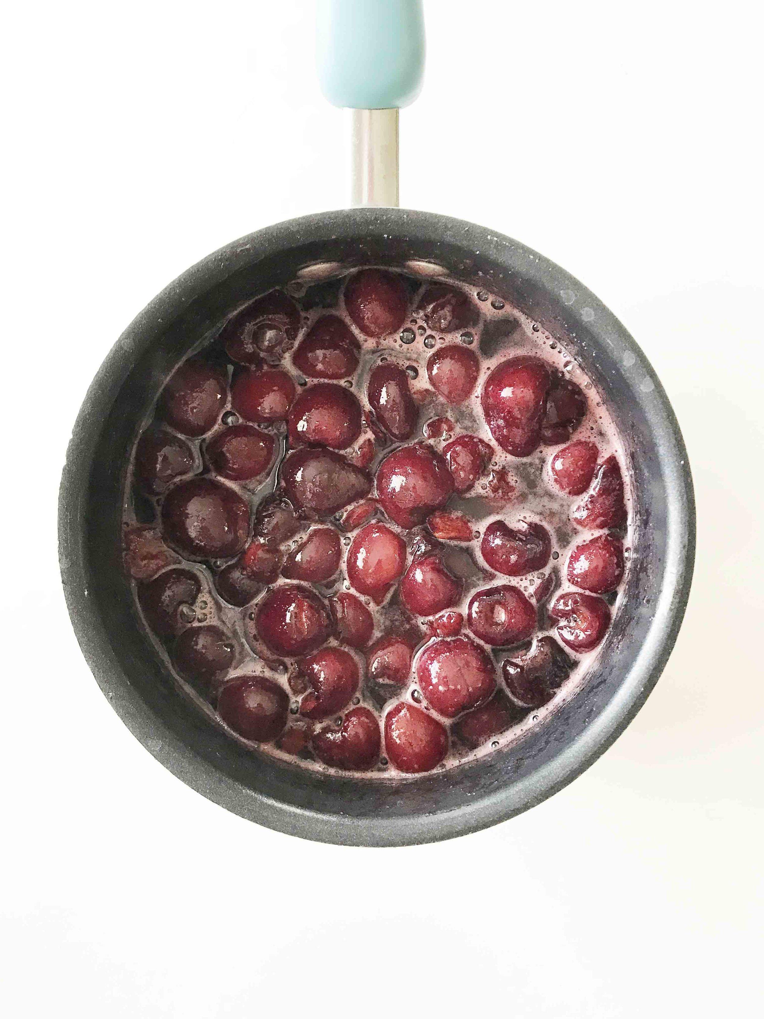 fresh-cherry-cobbler6.jpg