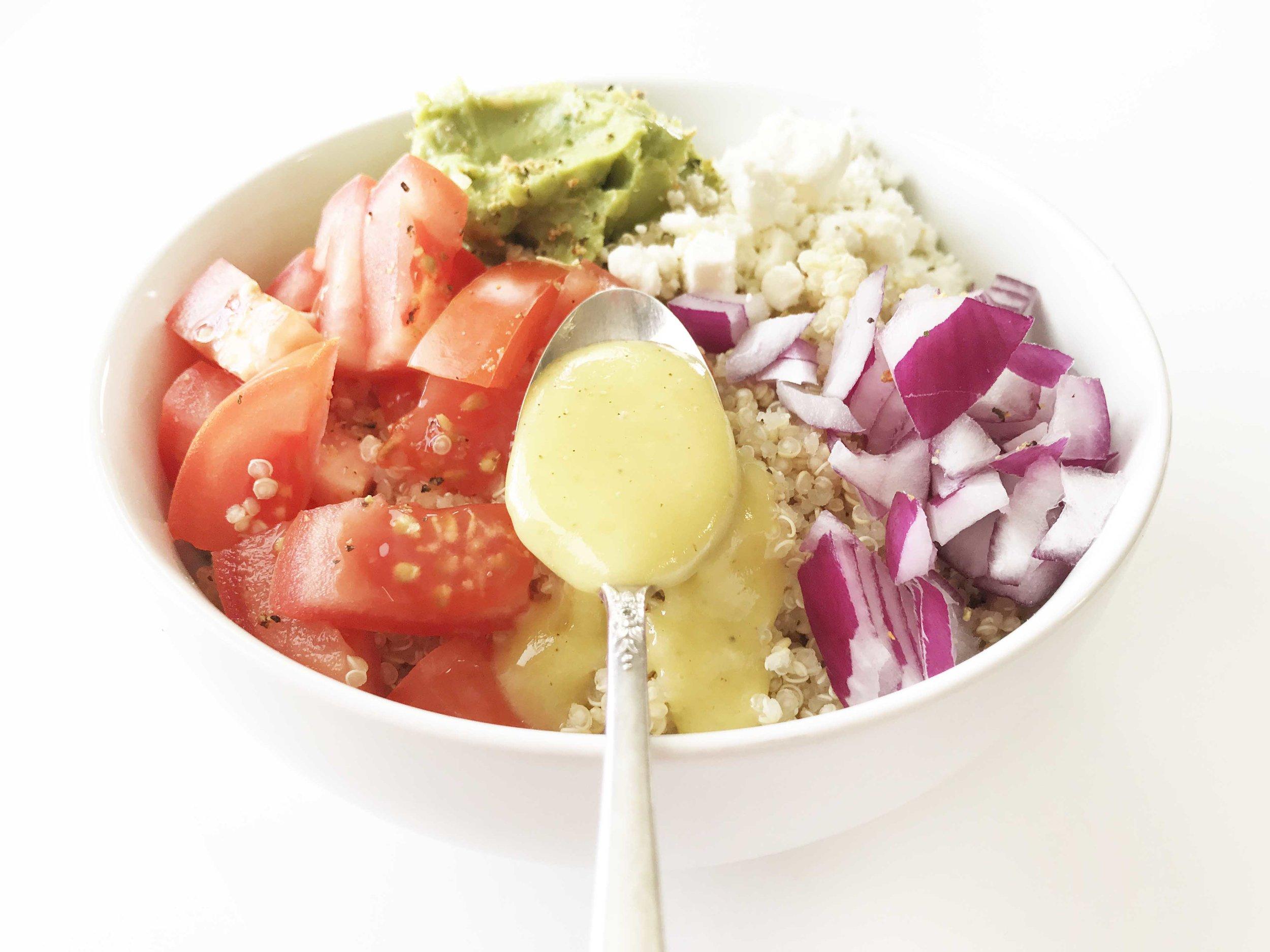 greek-bowl3.jpg