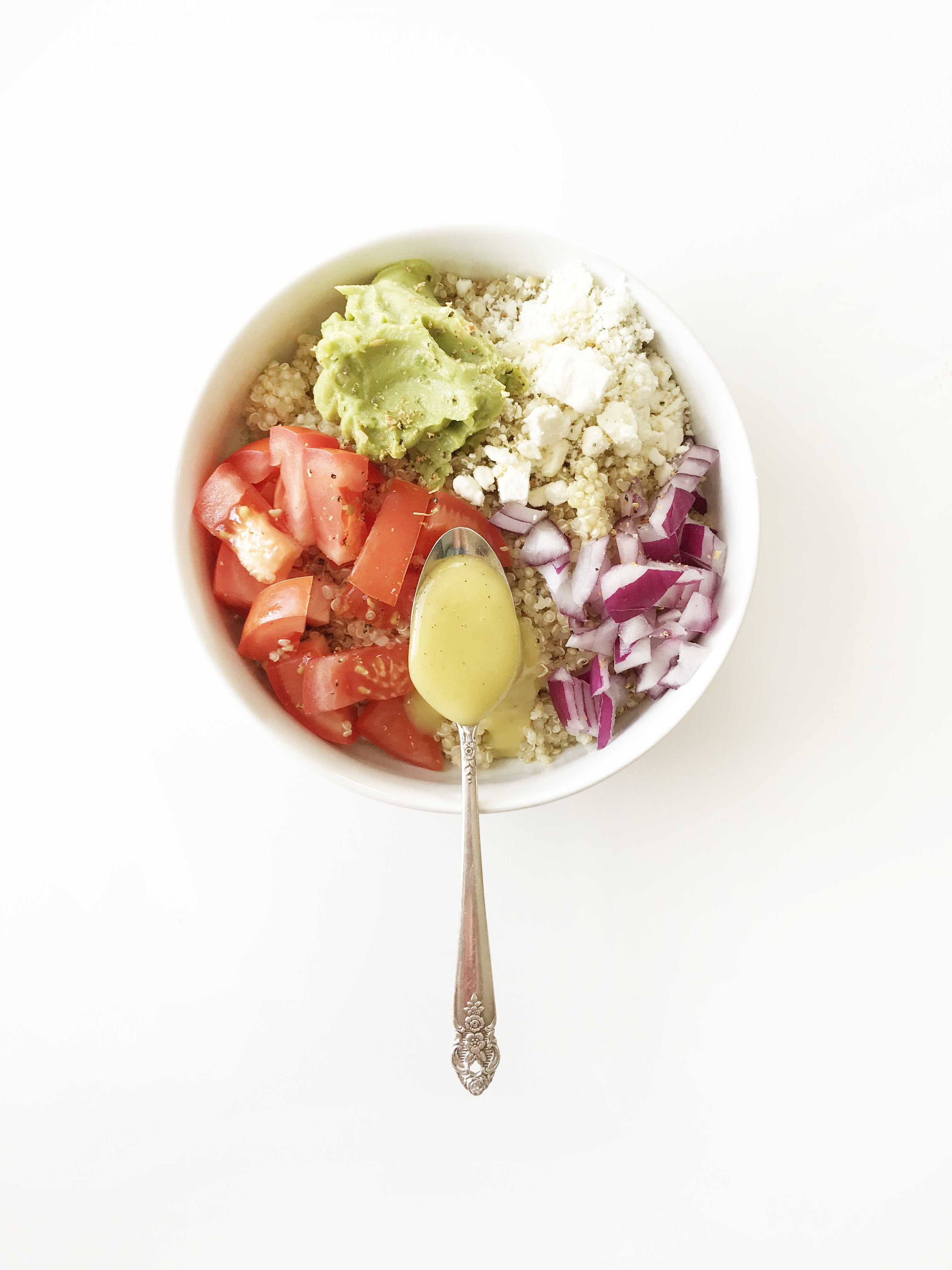 greek-bowl2.jpg